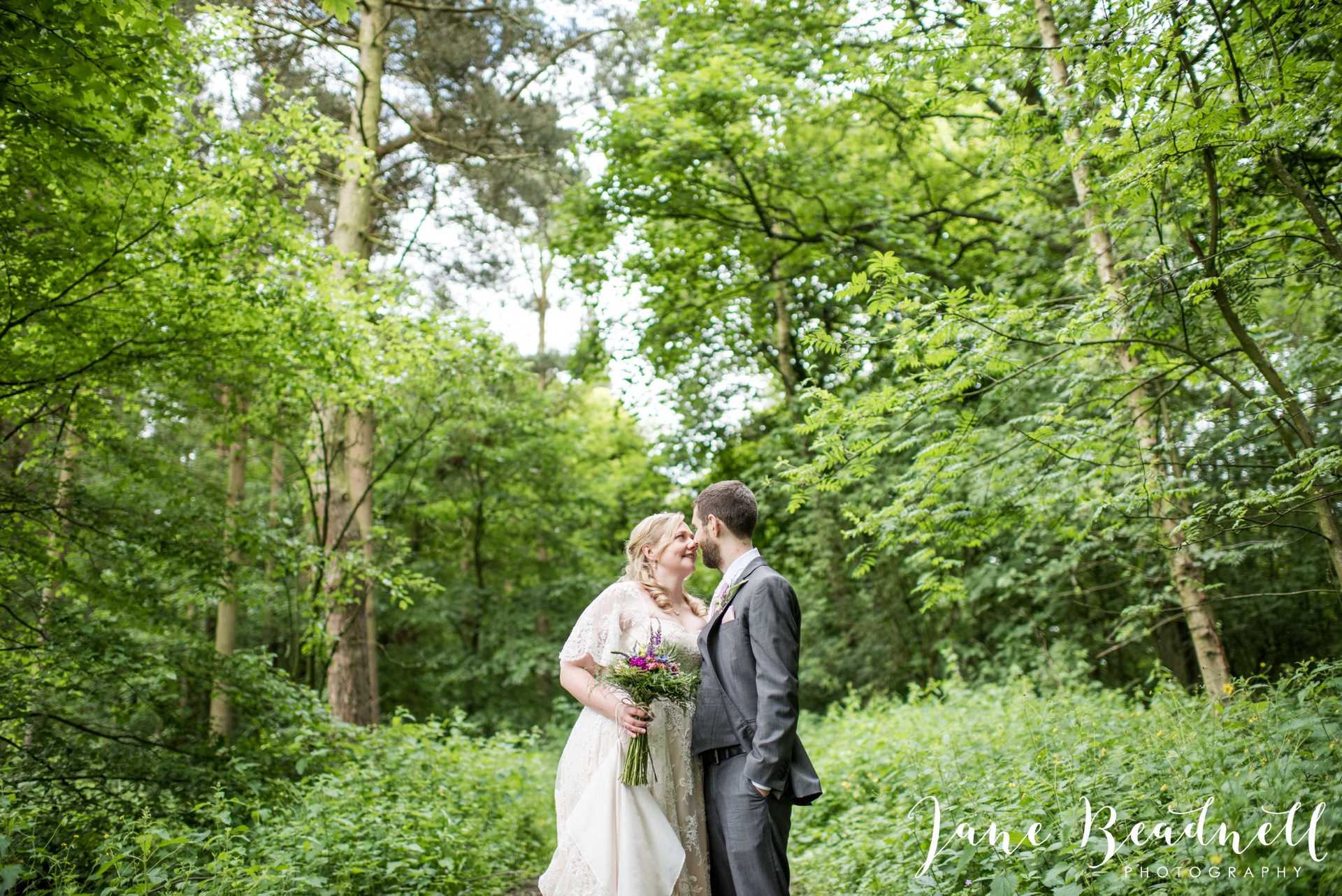 Yorkshire Wedding Photography the cheerful Chilli Barn Wedding by Jane Beadnell Photography_0122