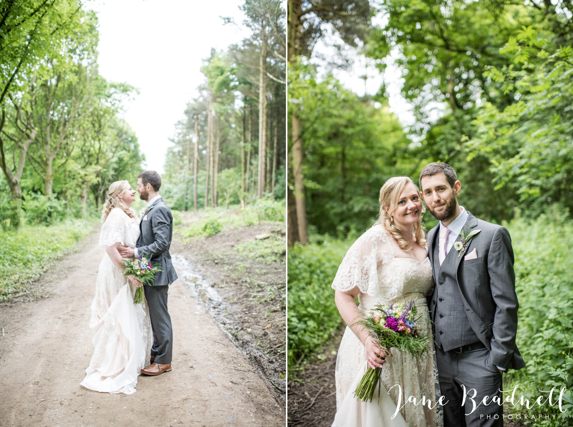 Yorkshire Wedding Photography the cheerful Chilli Barn Wedding by Jane Beadnell Photography_0123