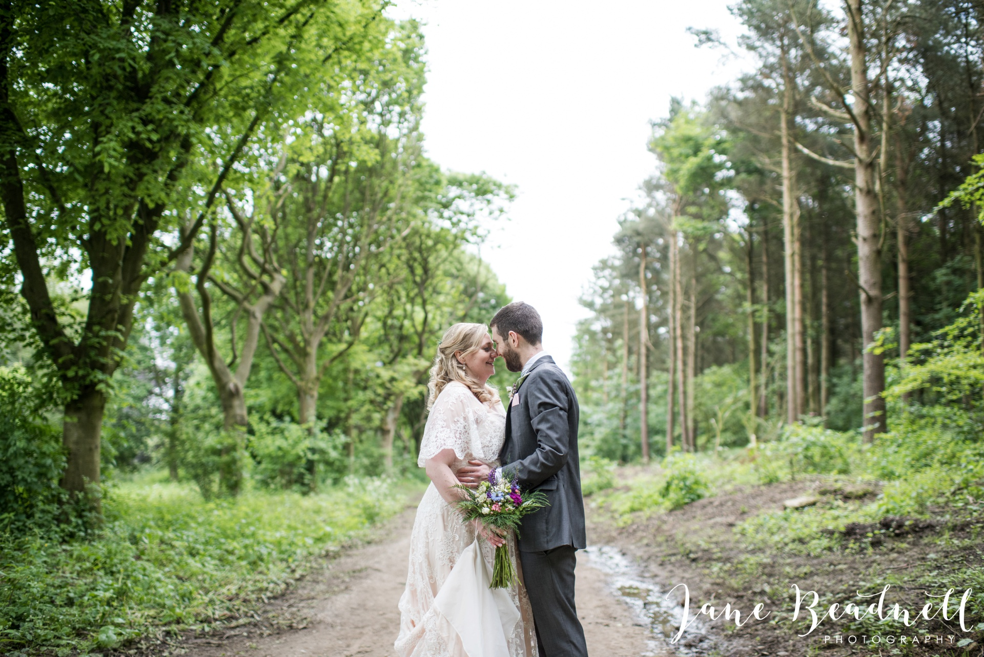 Yorkshire Wedding Photography the cheerful Chilli Barn Wedding by Jane Beadnell Photography_0124