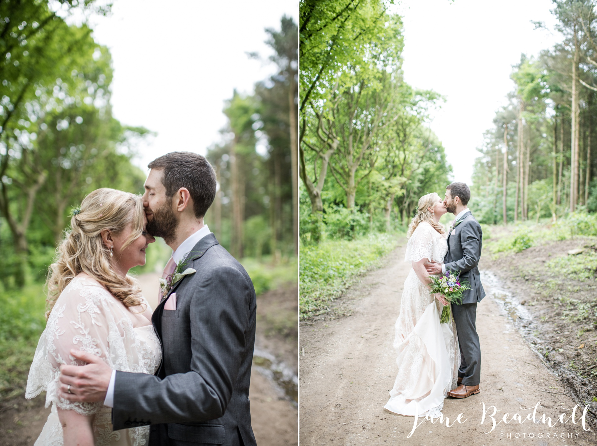 Yorkshire Wedding Photography the cheerful Chilli Barn Wedding by Jane Beadnell Photography_0125