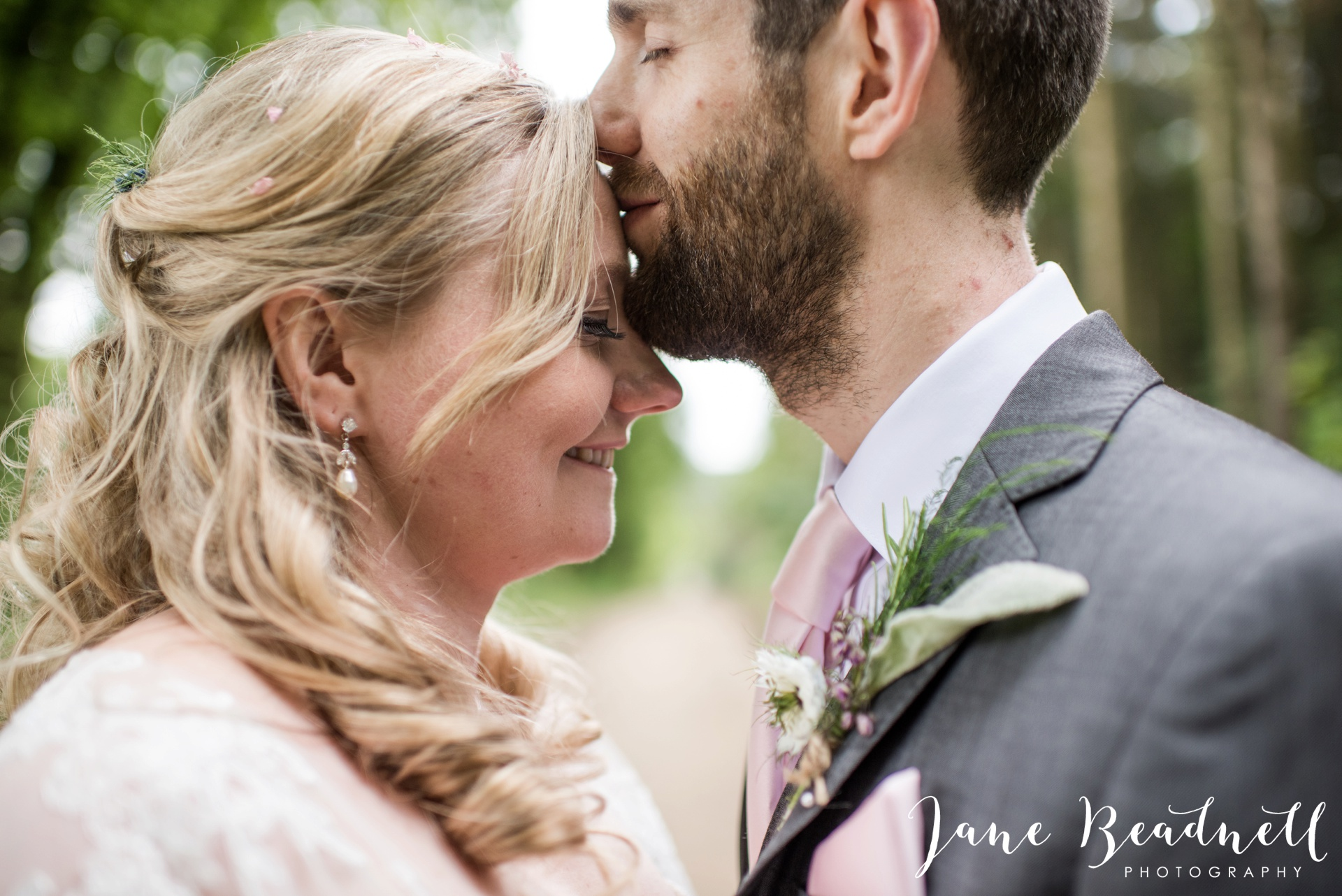 Yorkshire Wedding Photography the cheerful Chilli Barn Wedding by Jane Beadnell Photography_0129