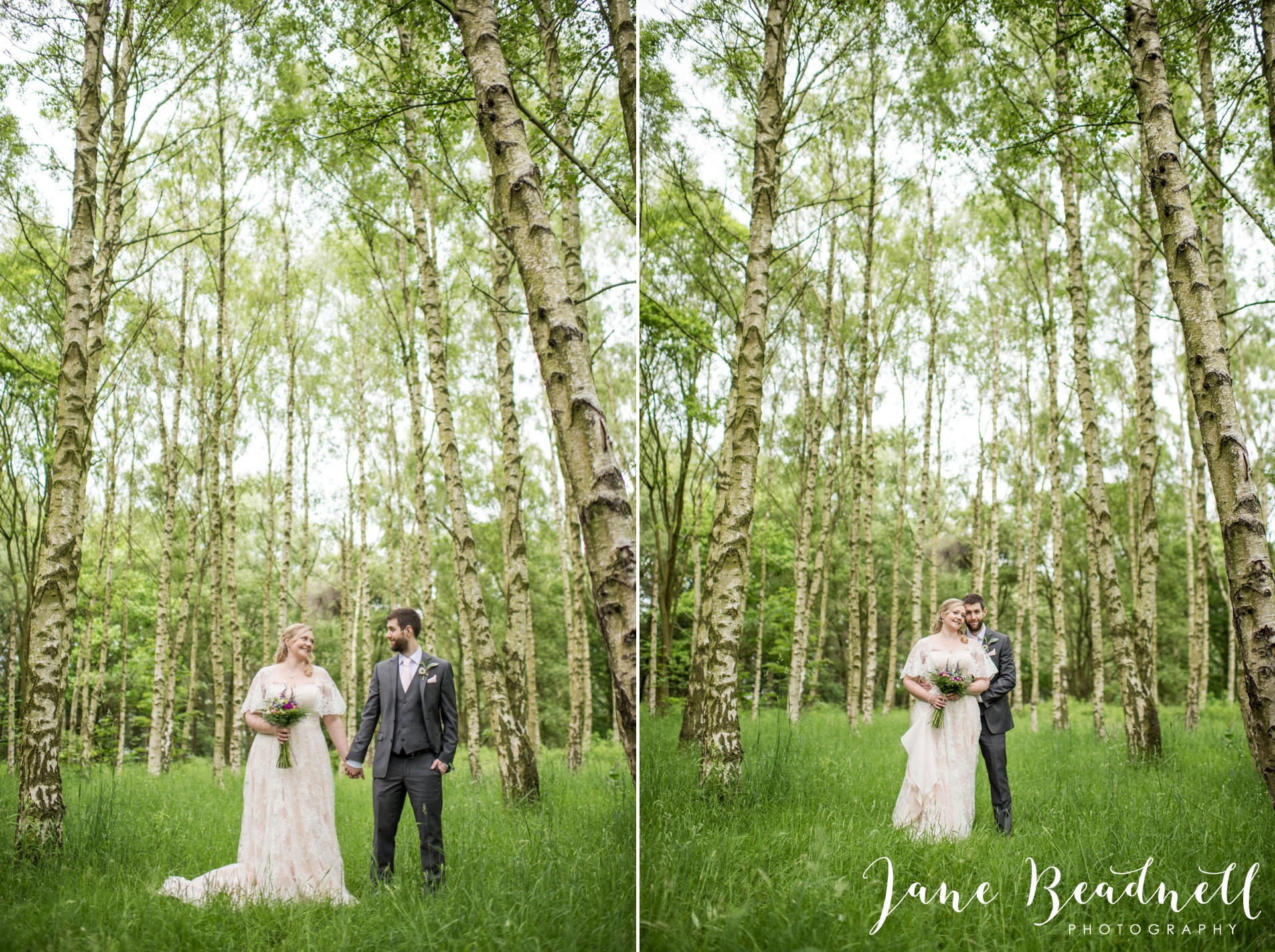 Yorkshire Wedding Photography the cheerful Chilli Barn Wedding by Jane Beadnell Photography_0130