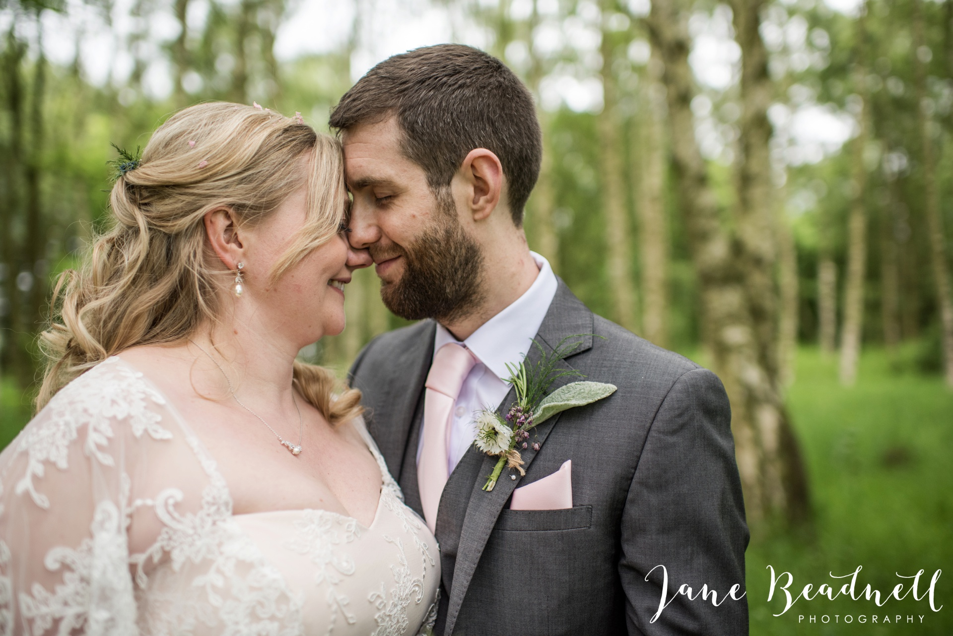 Yorkshire Wedding Photography the cheerful Chilli Barn Wedding by Jane Beadnell Photography_0132