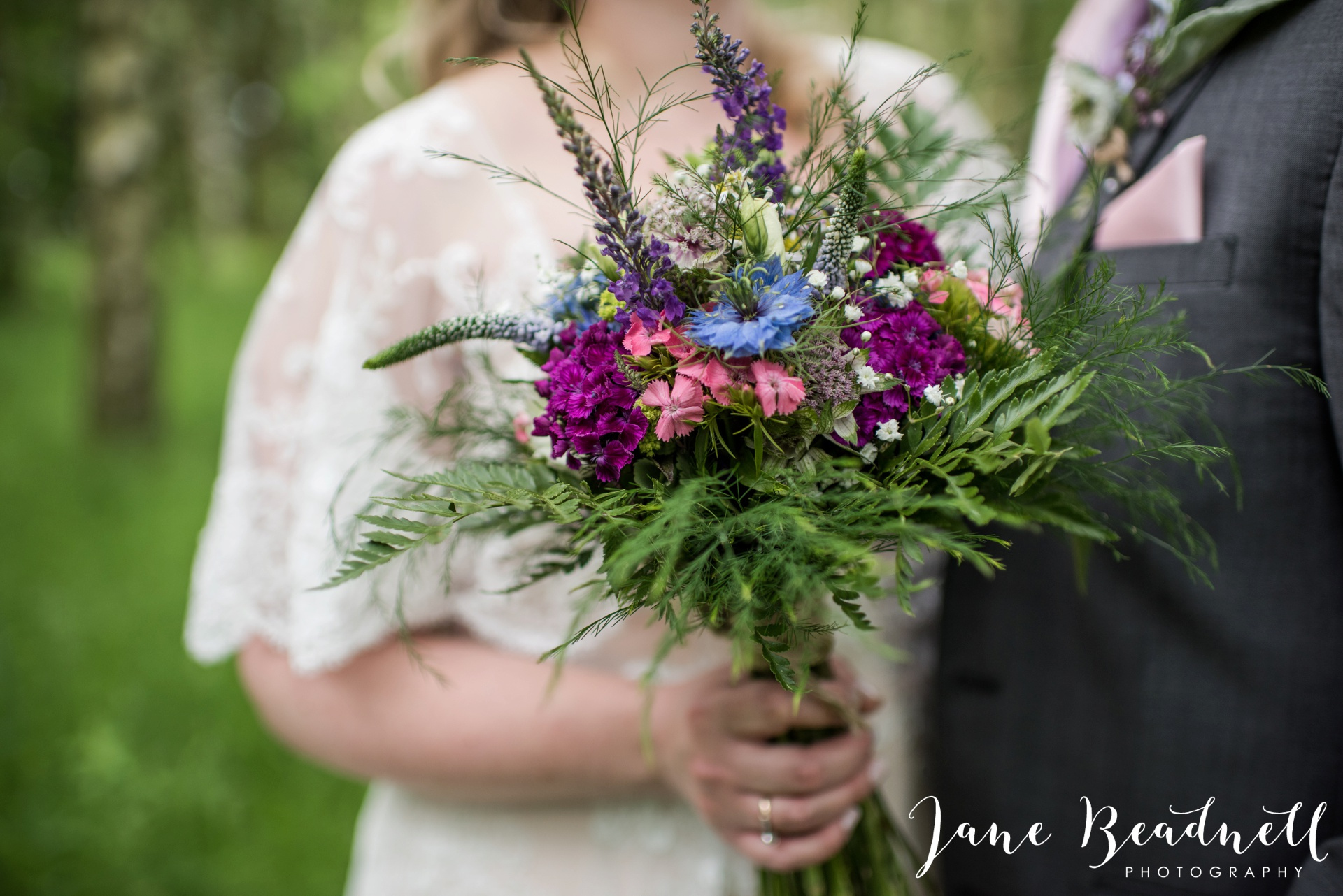 Yorkshire Wedding Photography the cheerful Chilli Barn Wedding by Jane Beadnell Photography_0137