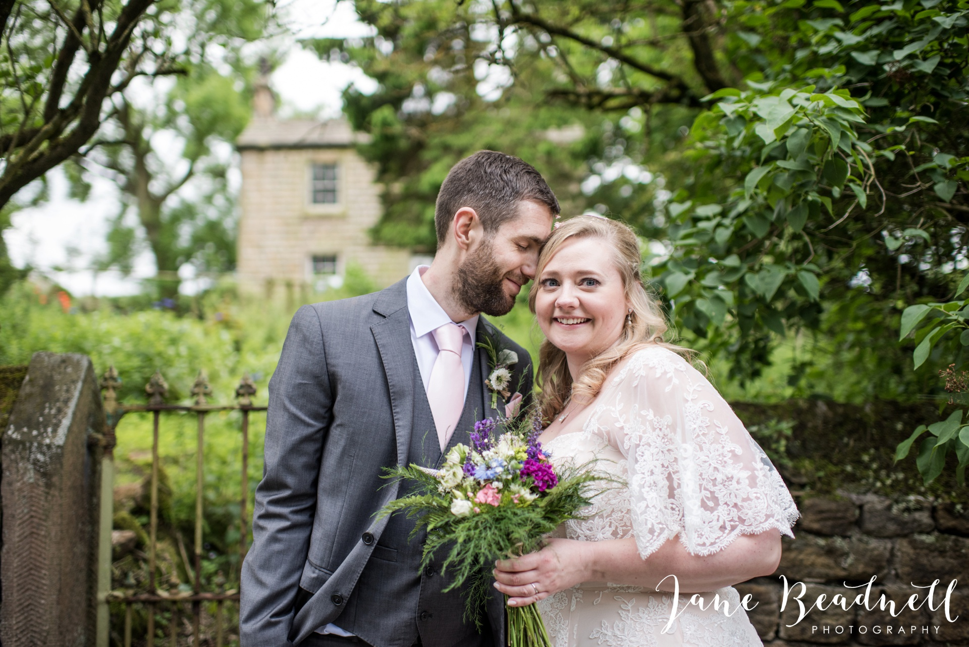 Yorkshire Wedding Photography the cheerful Chilli Barn Wedding by Jane Beadnell Photography_0142