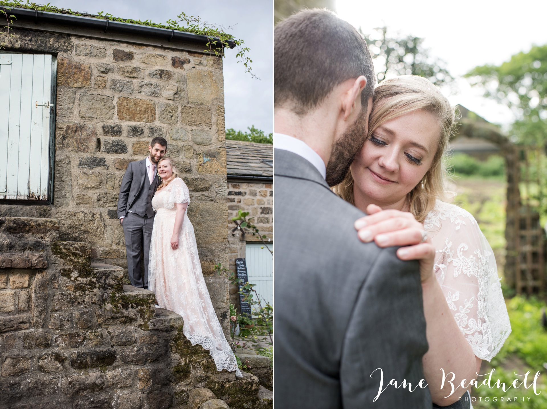 Yorkshire Wedding Photography the cheerful Chilli Barn Wedding by Jane Beadnell Photography_0144