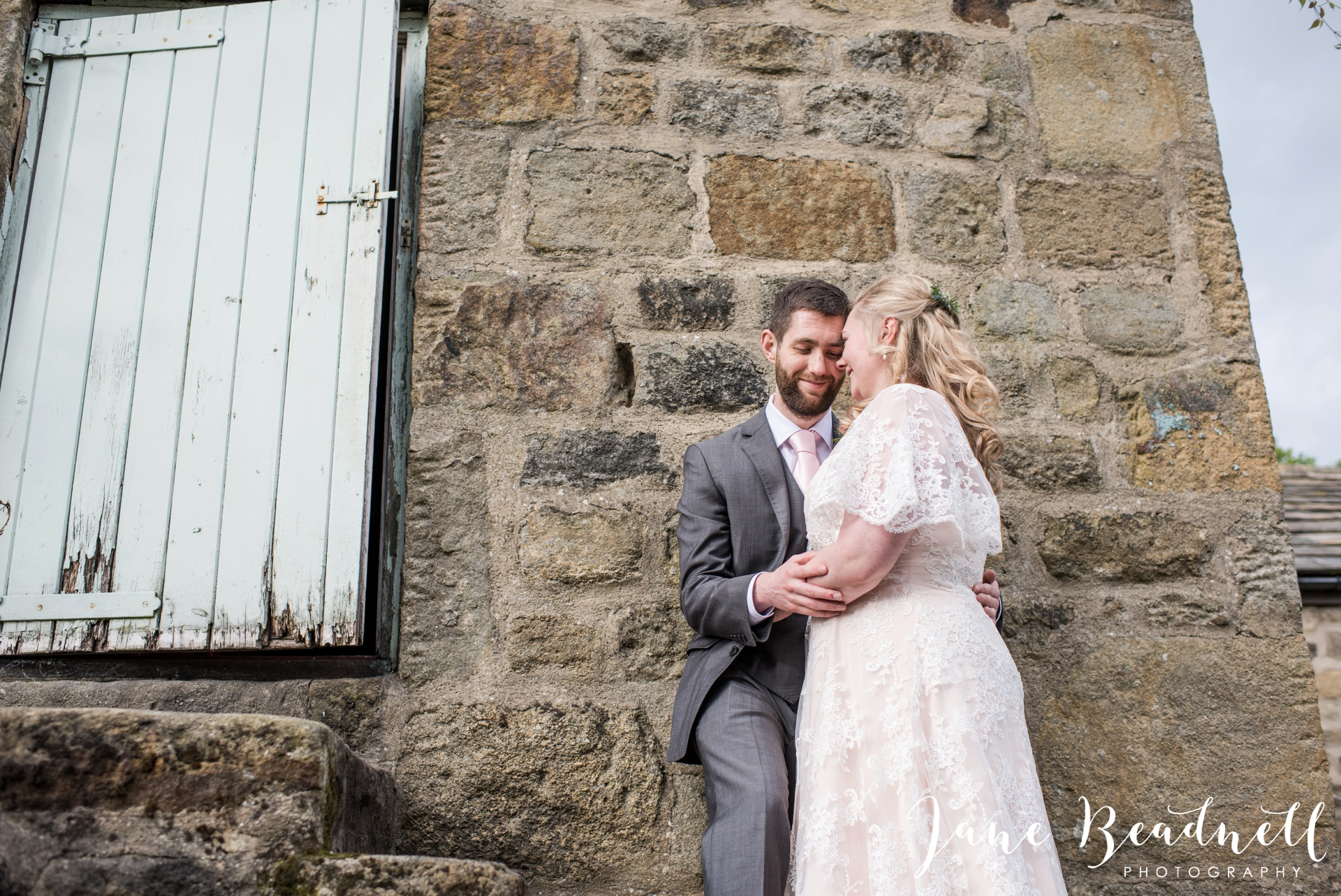 Yorkshire Wedding Photography the cheerful Chilli Barn Wedding by Jane Beadnell Photography_0146
