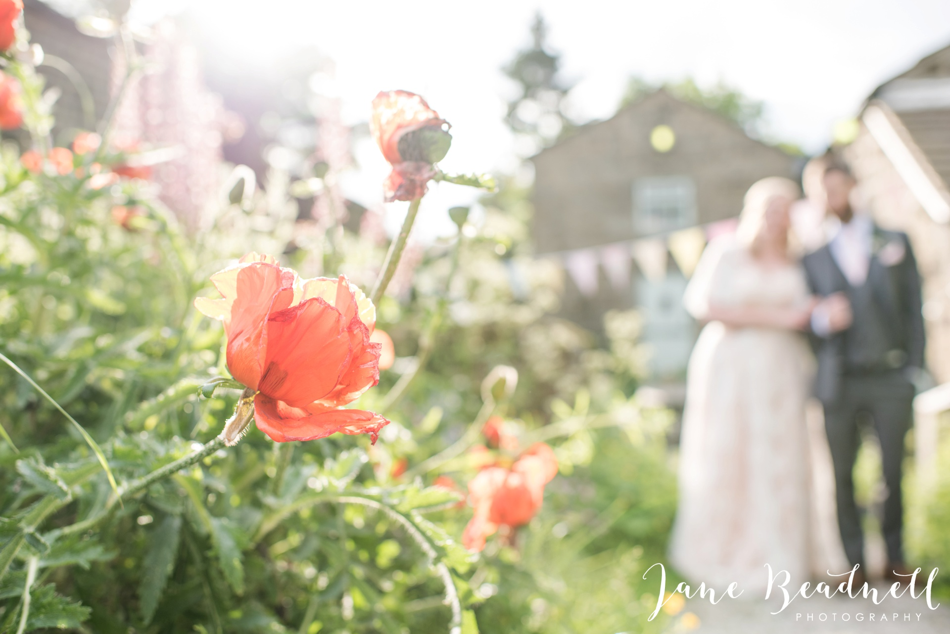 Yorkshire Wedding Photography the cheerful Chilli Barn Wedding by Jane Beadnell Photography_0148