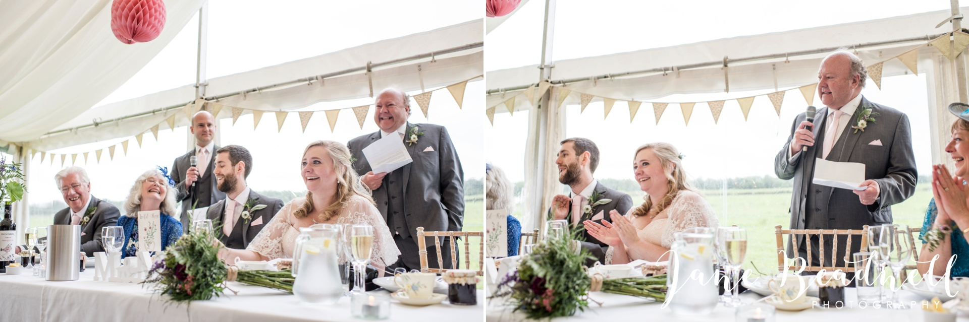 Yorkshire Wedding Photography the cheerful Chilli Barn Wedding by Jane Beadnell Photography_0168
