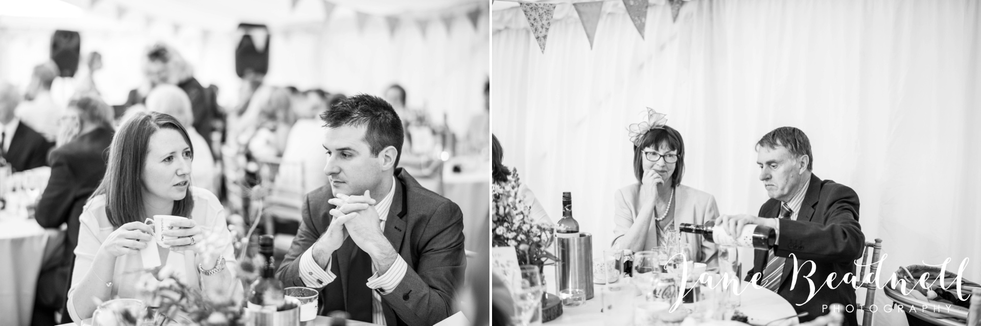Yorkshire Wedding Photography the cheerful Chilli Barn Wedding by Jane Beadnell Photography_0194