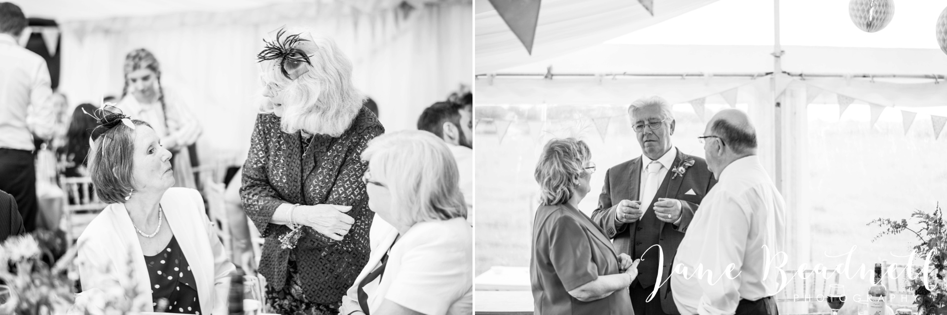 Yorkshire Wedding Photography the cheerful Chilli Barn Wedding by Jane Beadnell Photography_0195