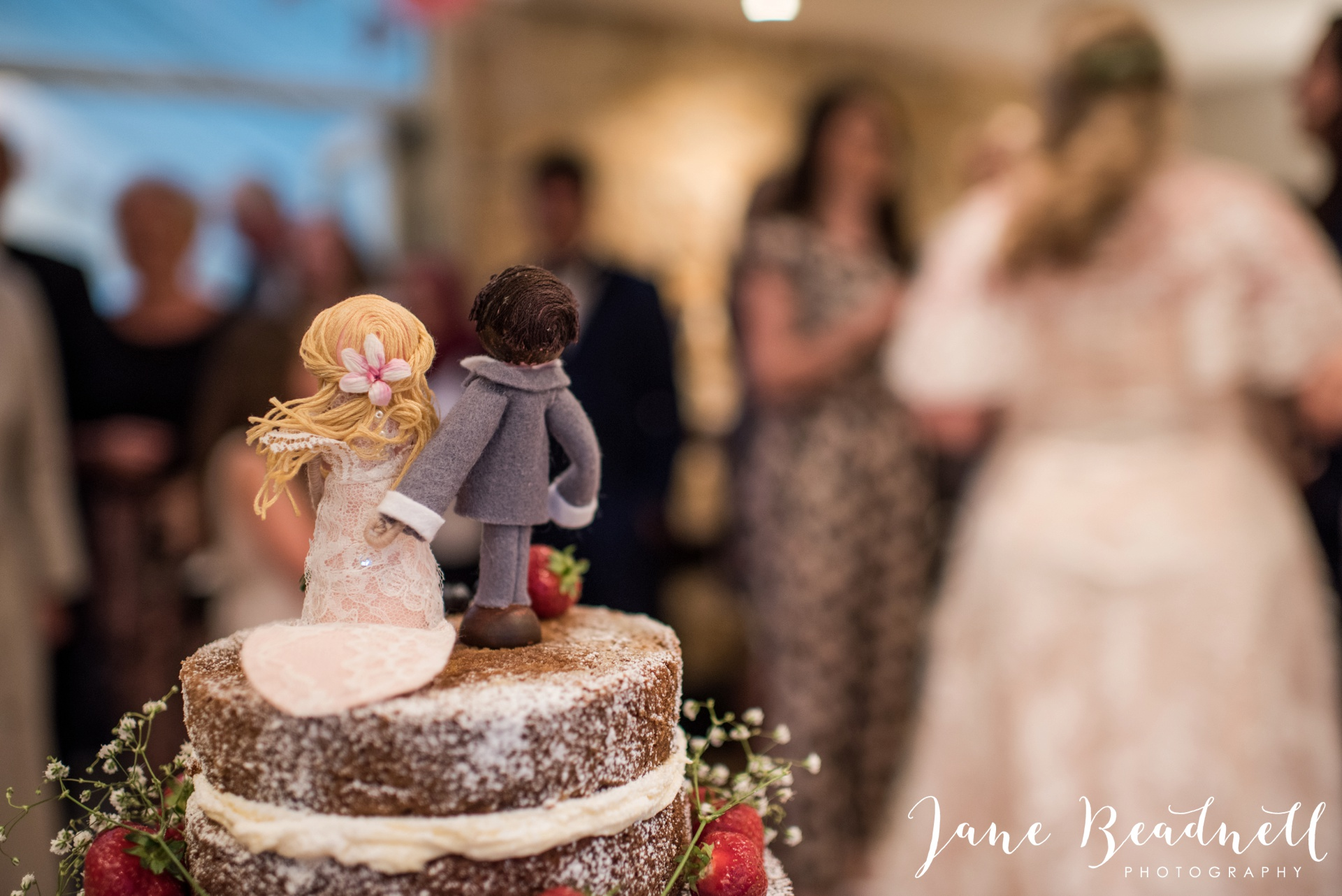 Yorkshire Wedding Photography the cheerful Chilli Barn Wedding by Jane Beadnell Photography_0197
