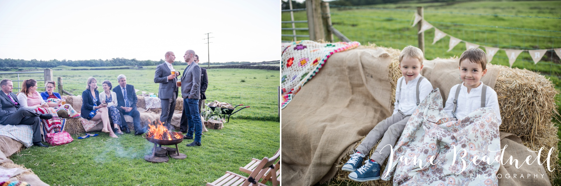 Yorkshire Wedding Photography the cheerful Chilli Barn Wedding by Jane Beadnell Photography_0199