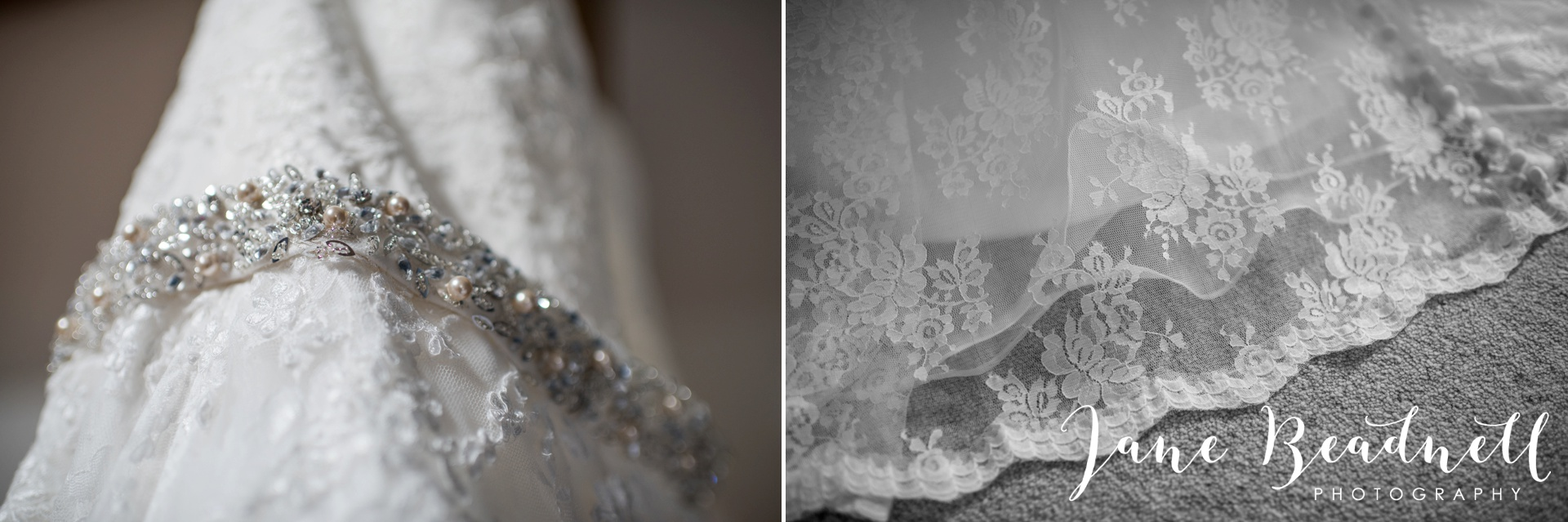 Cracoe Village Hall Wedding Photography by Jane Beadnell Photography fine art wedding photographer Yorkshire_0002