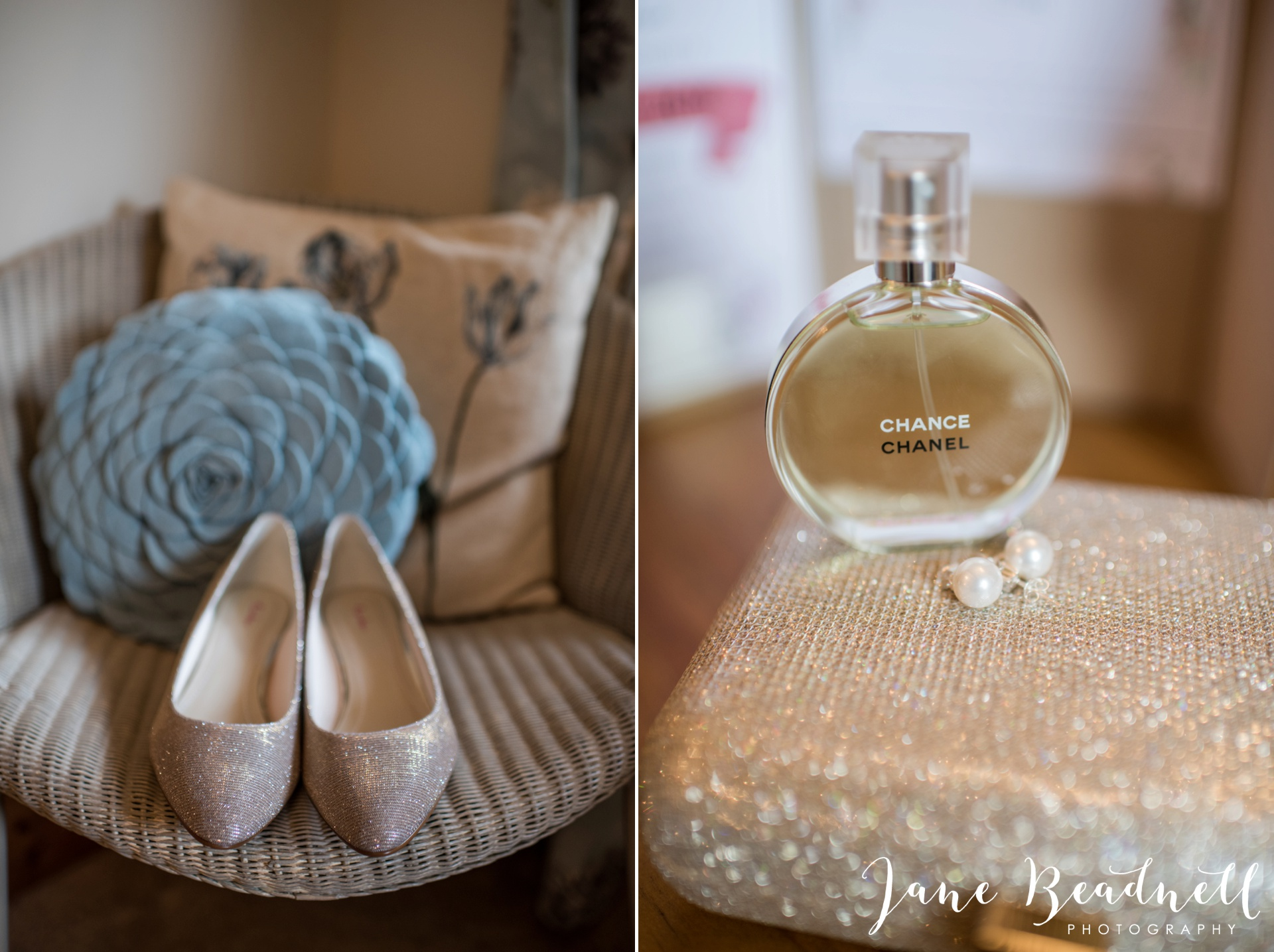 Cracoe Village Hall Wedding Photography by Jane Beadnell Photography fine art wedding photographer Yorkshire_0003
