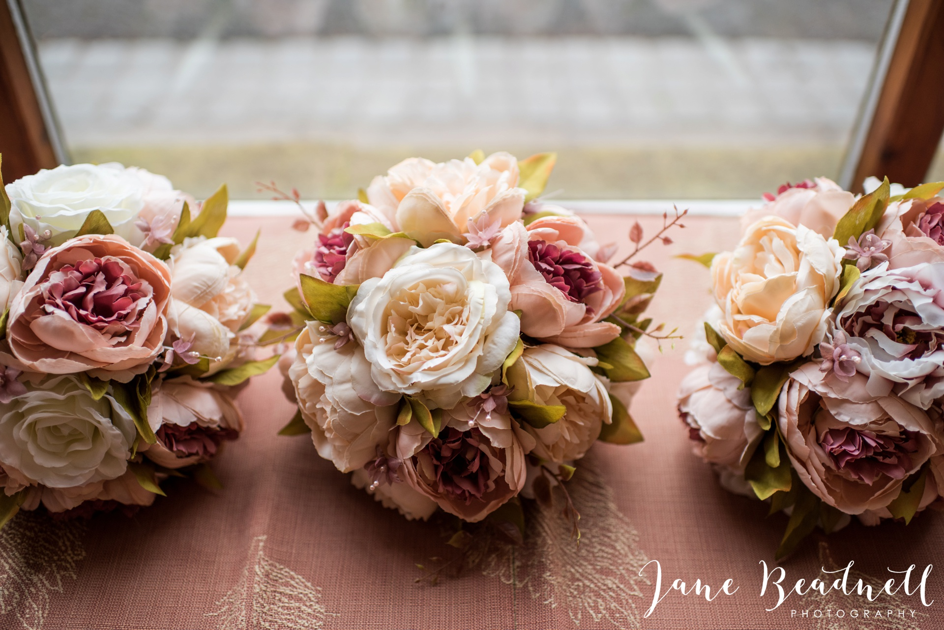 Cracoe Village Hall Wedding Photography by Jane Beadnell Photography fine art wedding photographer Yorkshire_0004