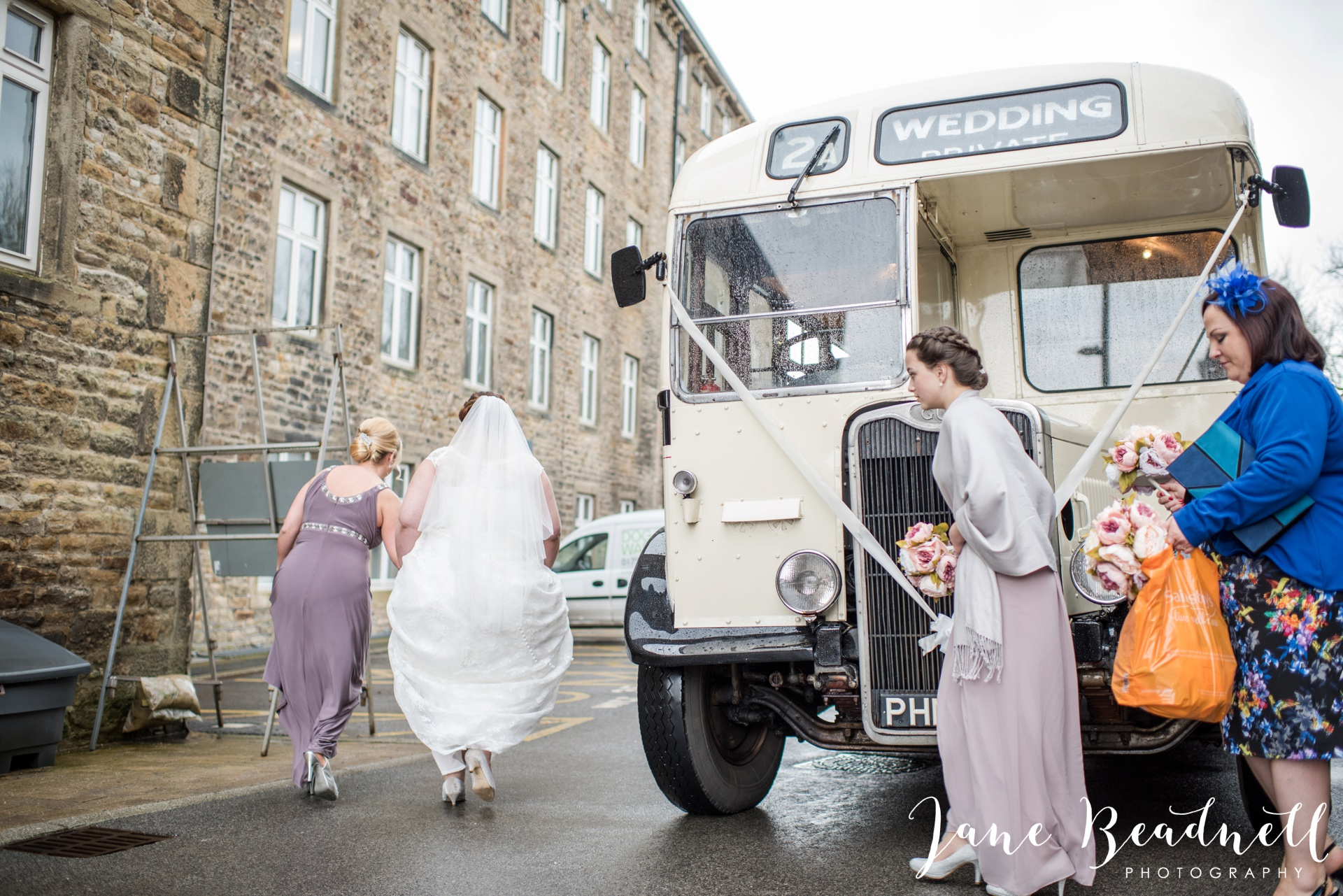 Cracoe Village Hall Wedding Photography by Jane Beadnell Photography fine art wedding photographer Yorkshire_0012