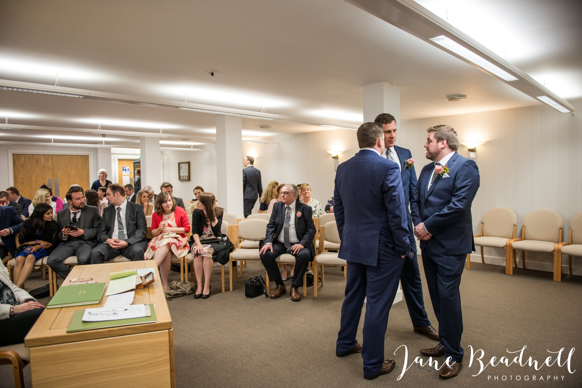 Cracoe Village Hall Wedding Photography by Jane Beadnell Photography fine art wedding photographer Yorkshire_0013