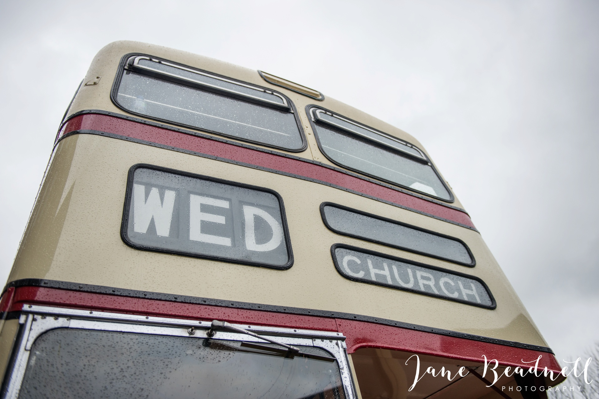 Cracoe Village Hall Wedding Photography by Jane Beadnell Photography fine art wedding photographer Yorkshire_0019