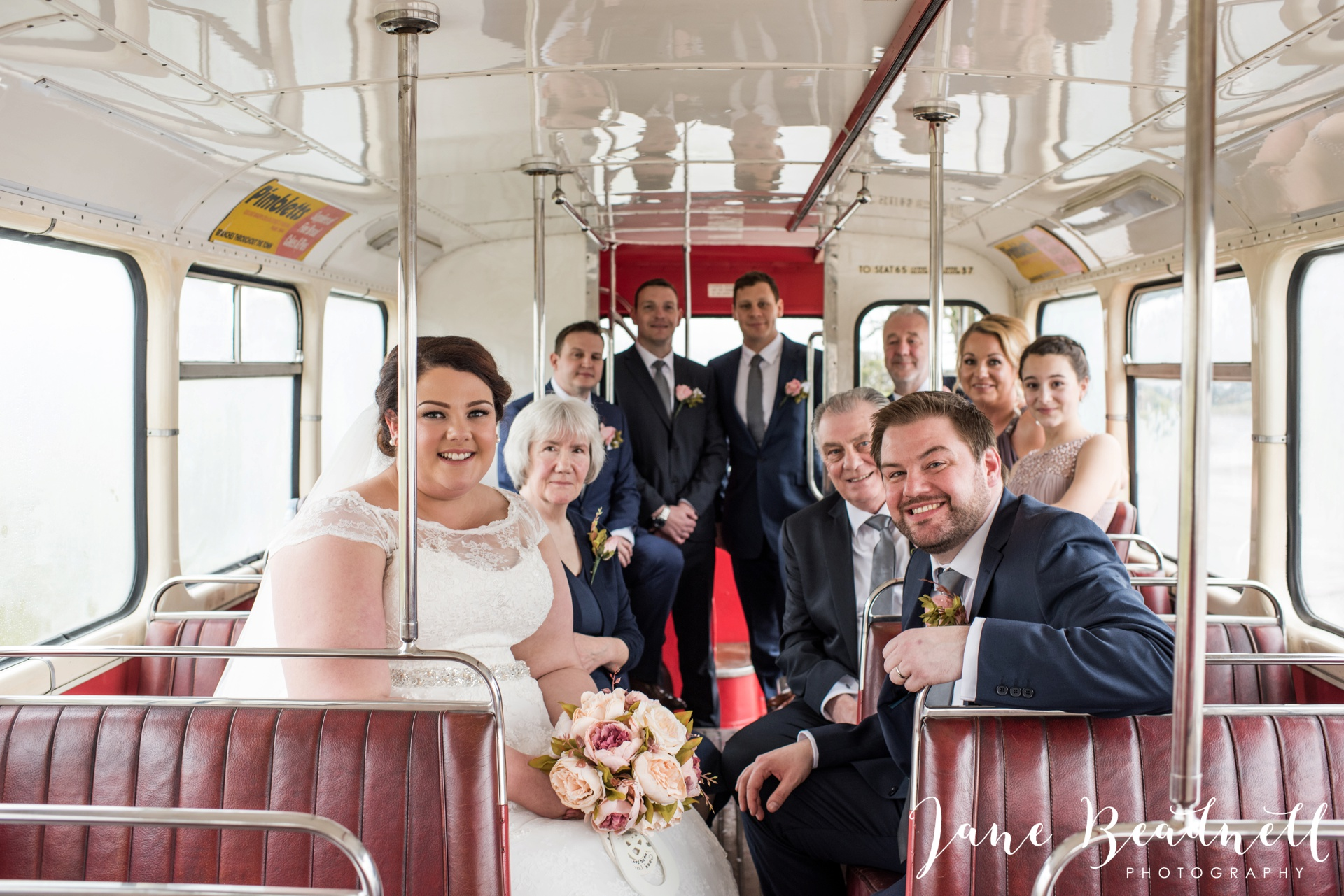 Cracoe Village Hall Wedding Photography by Jane Beadnell Photography fine art wedding photographer Yorkshire_0025