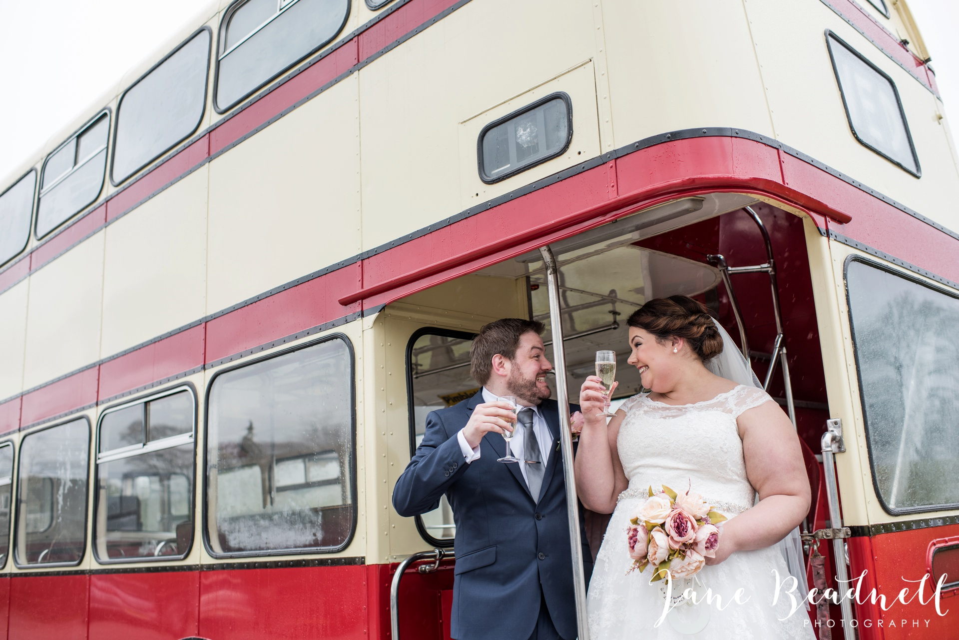 Cracoe Village Hall Wedding Photography by Jane Beadnell Photography fine art wedding photographer Yorkshire_0031