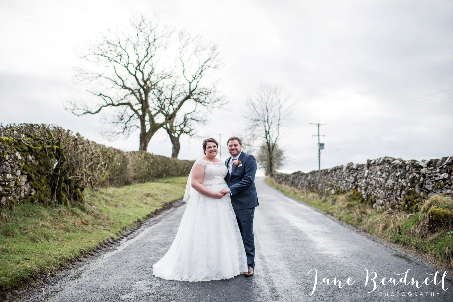 Cracoe Village Hall Wedding Photography by Jane Beadnell Photography fine art wedding photographer Yorkshire_0032