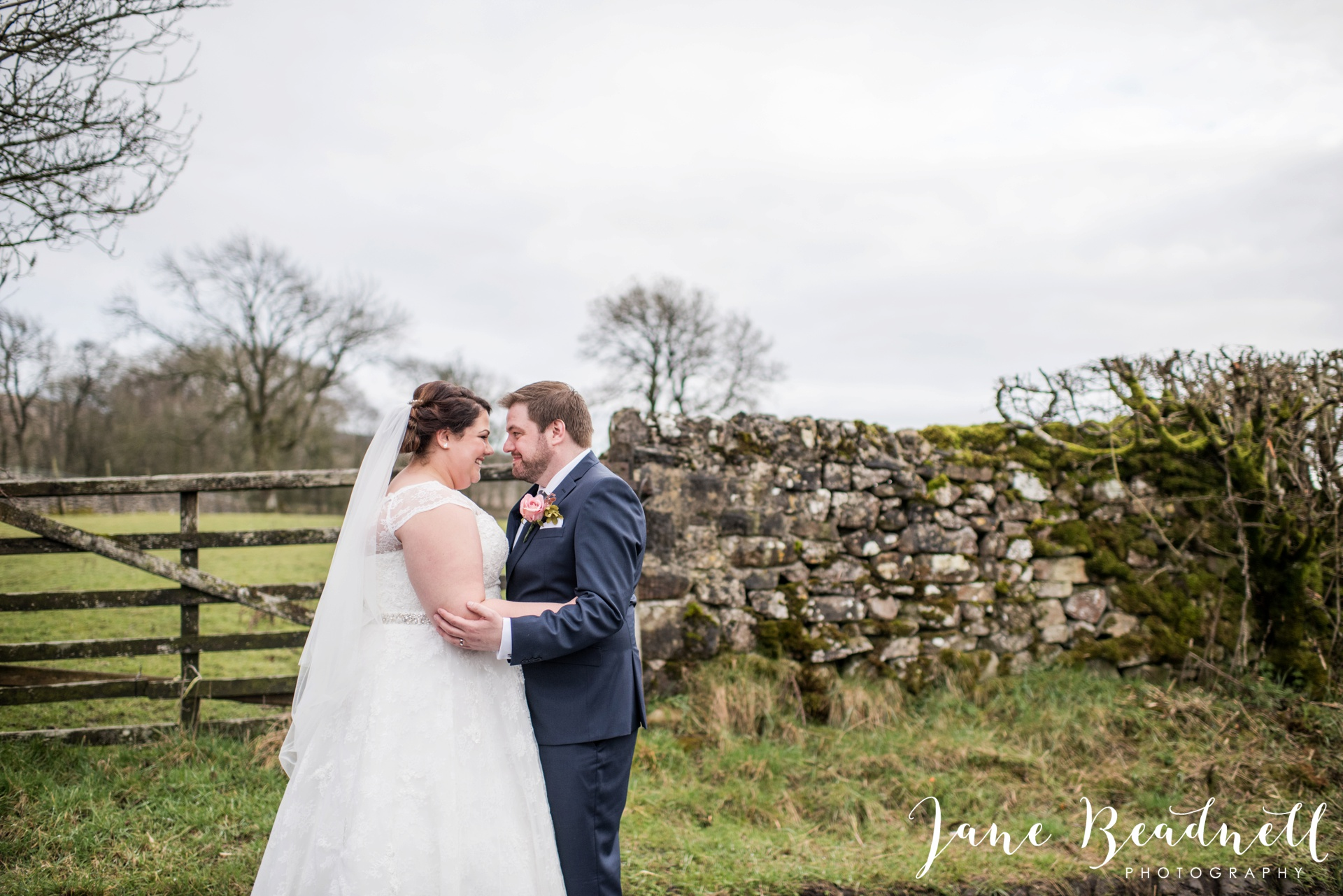 Cracoe Village Hall Wedding Photography by Jane Beadnell Photography fine art wedding photographer Yorkshire_0033