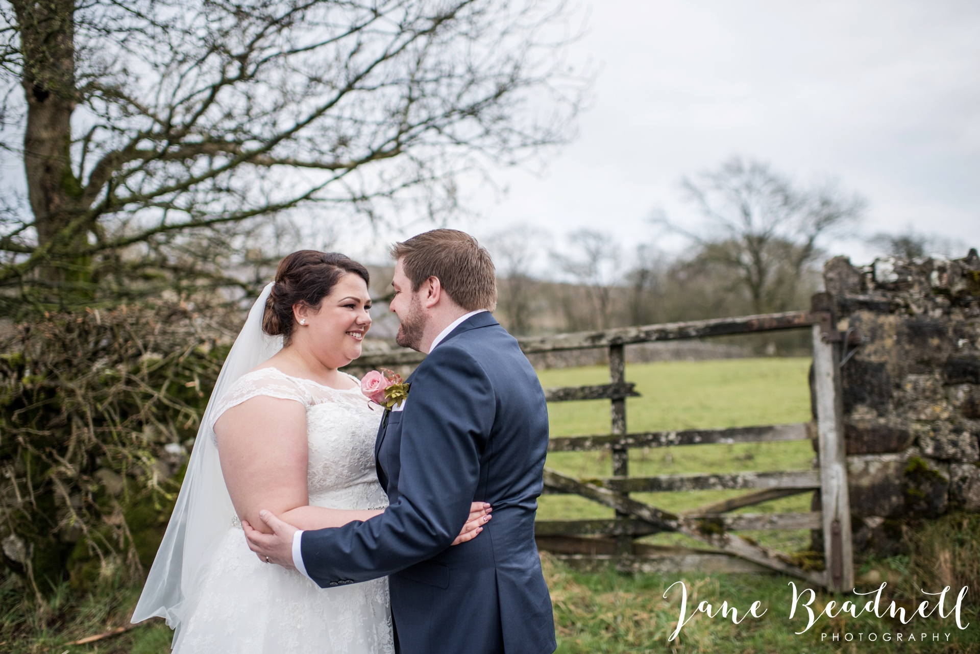 Cracoe Village Hall Wedding Photography by Jane Beadnell Photography fine art wedding photographer Yorkshire_0034