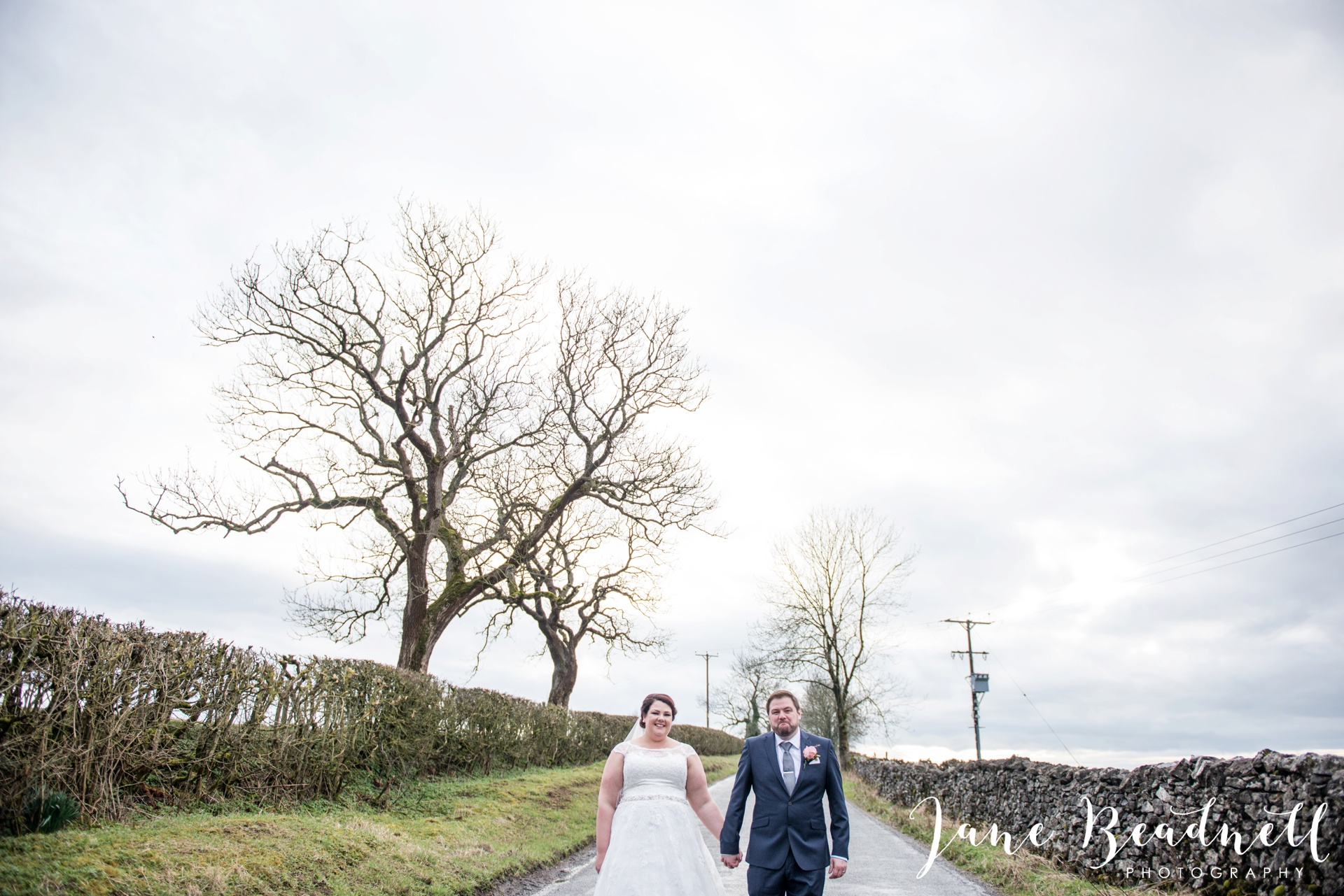 Cracoe Village Hall Wedding Photography by Jane Beadnell Photography fine art wedding photographer Yorkshire_0040