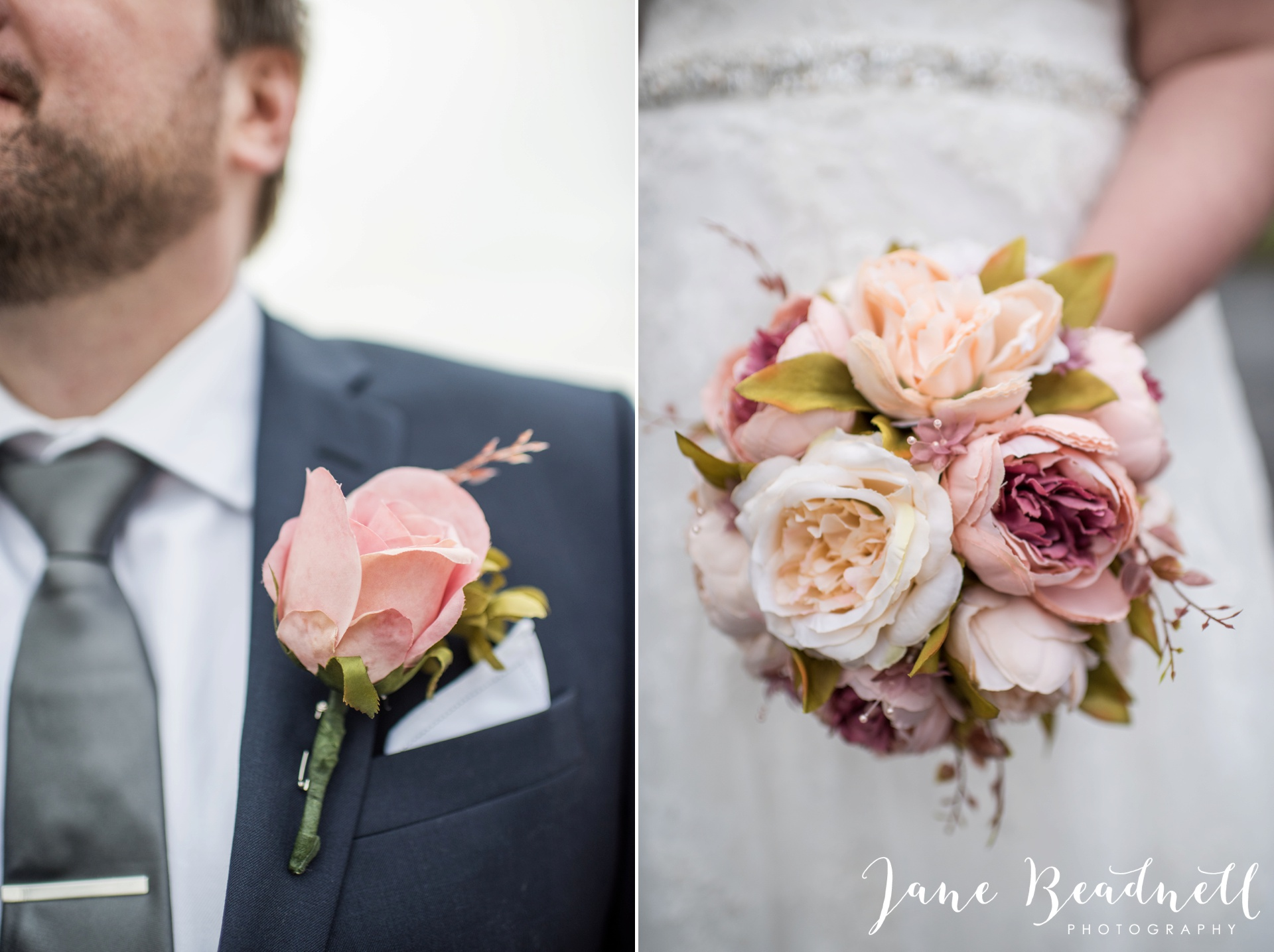 Cracoe Village Hall Wedding Photography by Jane Beadnell Photography fine art wedding photographer Yorkshire_0046