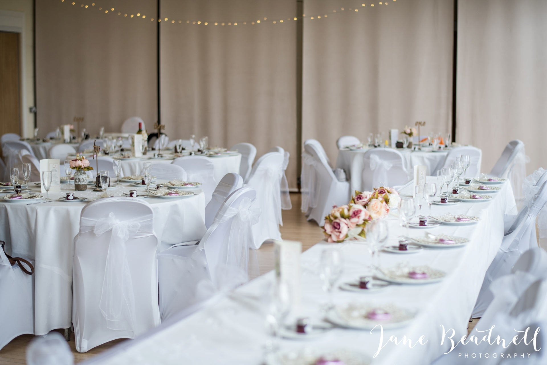 Cracoe Village Hall Wedding Photography by Jane Beadnell Photography fine art wedding photographer Yorkshire_0053