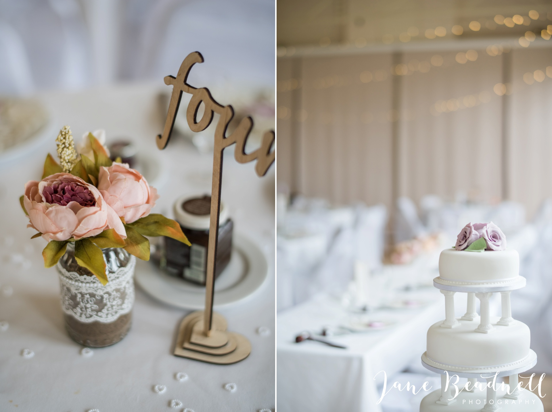 Cracoe Village Hall Wedding Photography by Jane Beadnell Photography fine art wedding photographer Yorkshire_0054