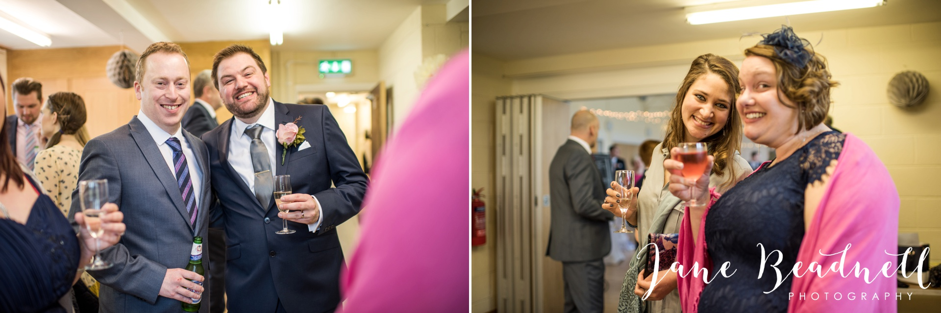 Cracoe Village Hall Wedding Photography by Jane Beadnell Photography fine art wedding photographer Yorkshire_0060