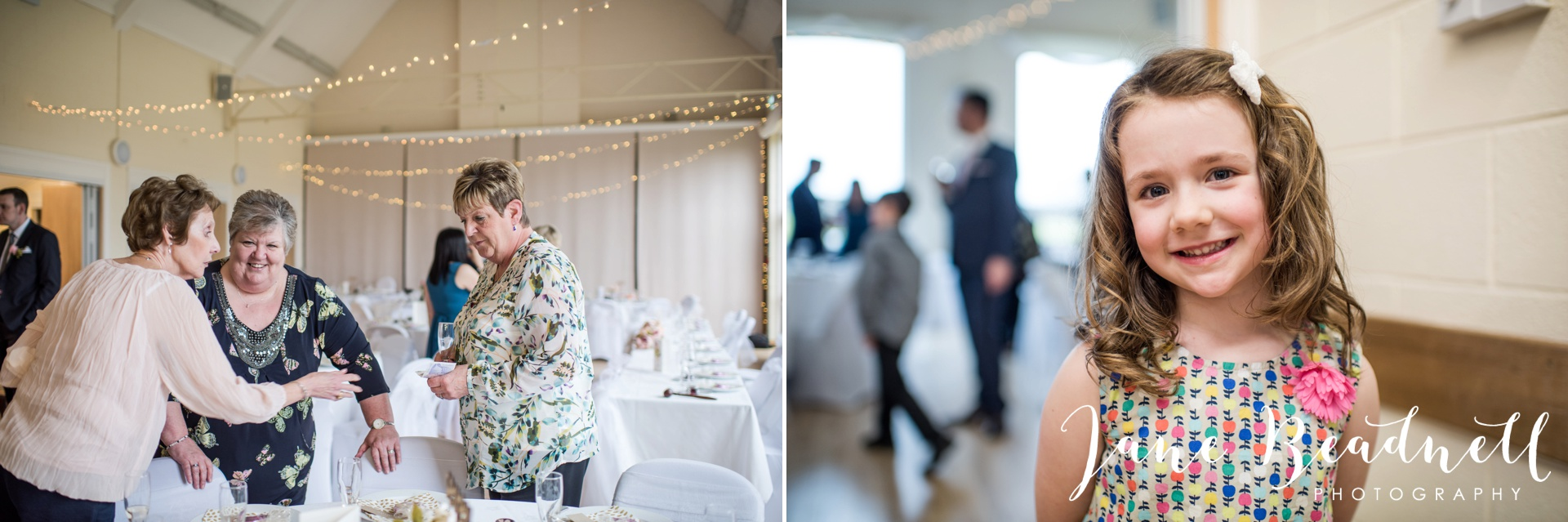 Cracoe Village Hall Wedding Photography by Jane Beadnell Photography fine art wedding photographer Yorkshire_0061