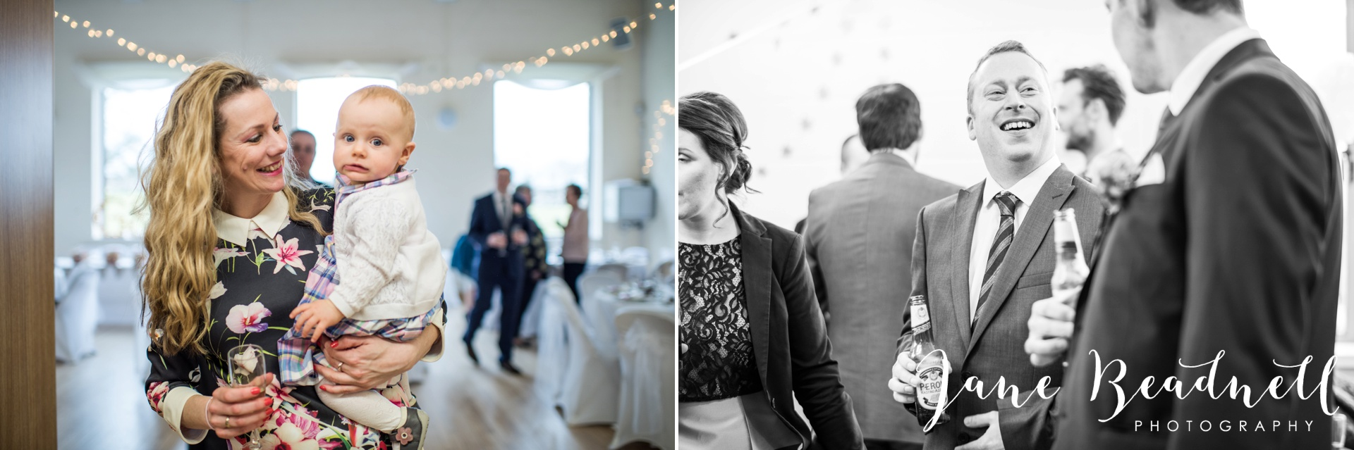 Cracoe Village Hall Wedding Photography by Jane Beadnell Photography fine art wedding photographer Yorkshire_0062