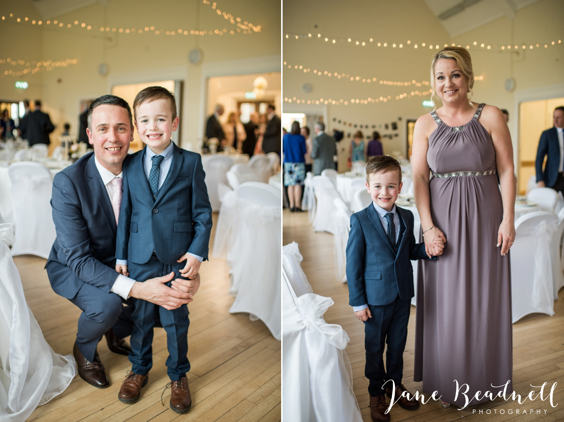Cracoe Village Hall Wedding Photography by Jane Beadnell Photography fine art wedding photographer Yorkshire_0063