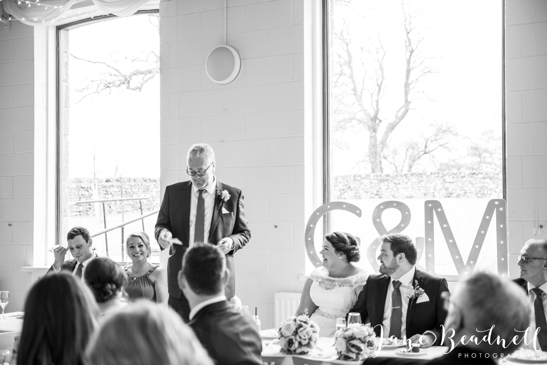 Cracoe Village Hall Wedding Photography by Jane Beadnell Photography fine art wedding photographer Yorkshire_0064