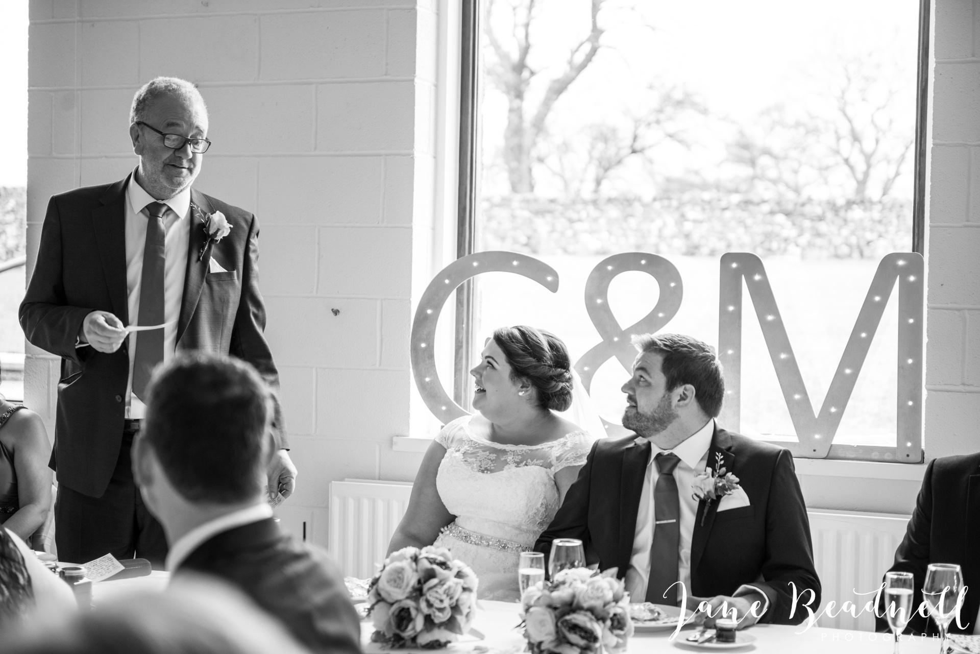 Cracoe Village Hall Wedding Photography by Jane Beadnell Photography fine art wedding photographer Yorkshire_0065