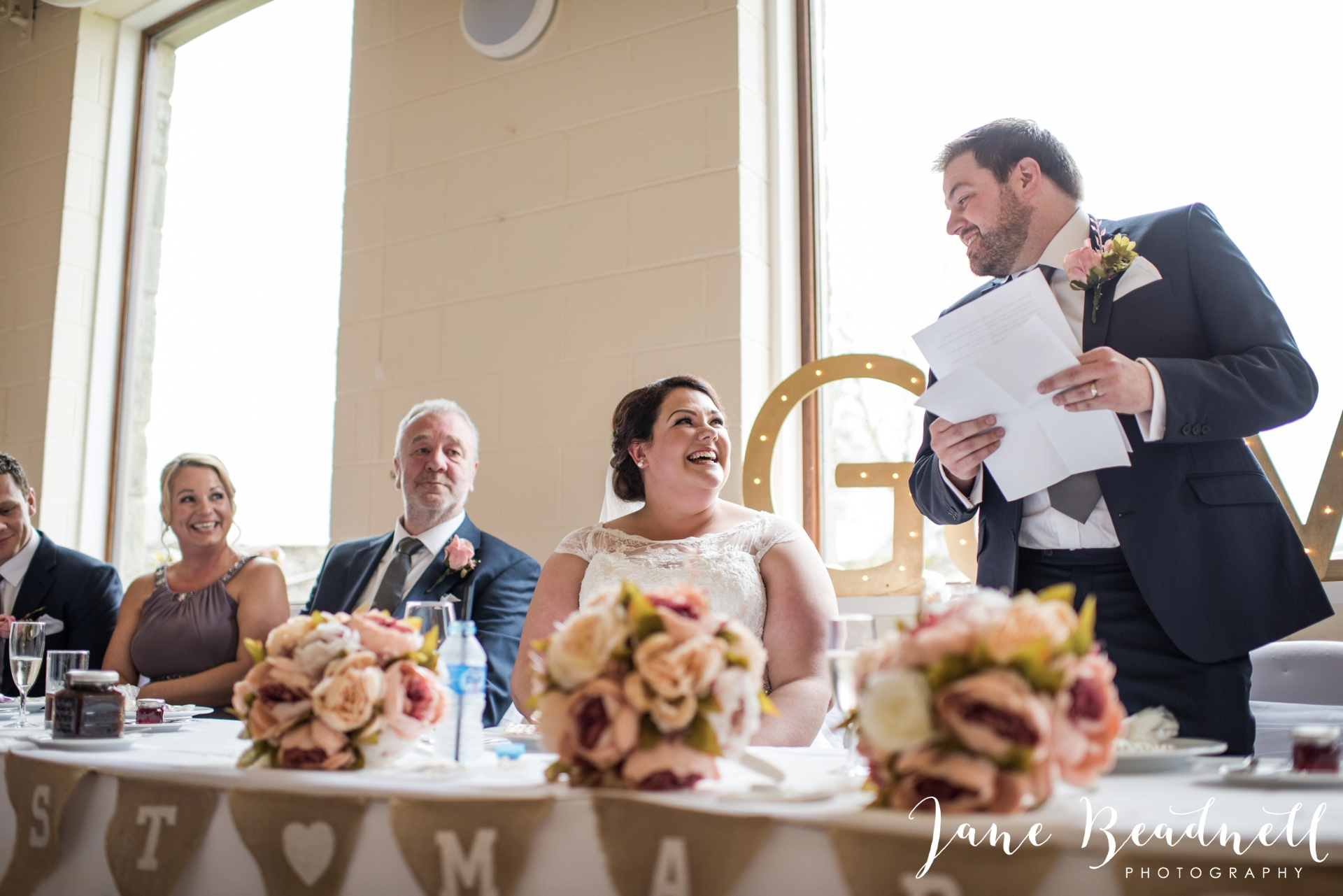 Cracoe Village Hall Wedding Photography by Jane Beadnell Photography fine art wedding photographer Yorkshire_0069
