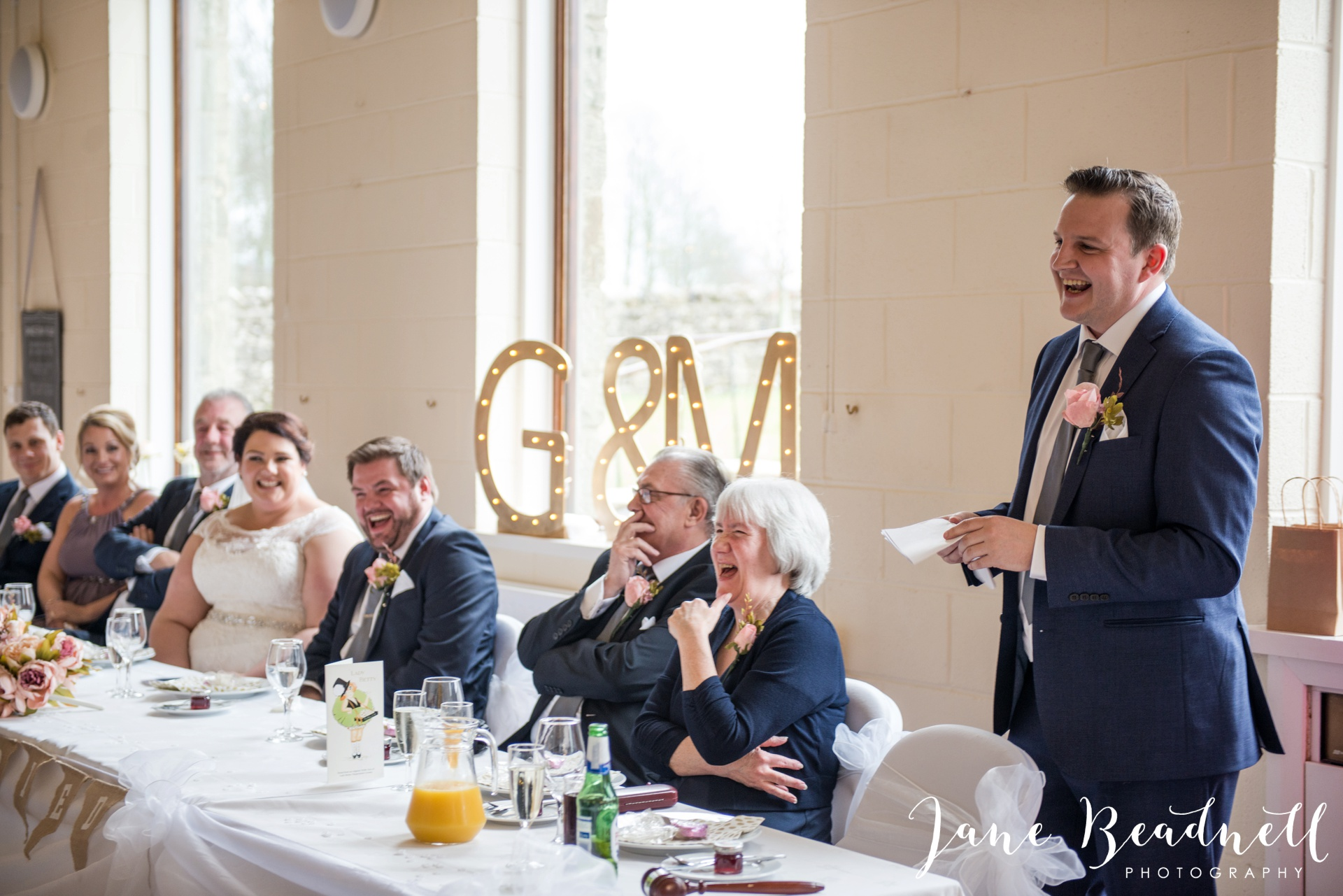 Cracoe Village Hall Wedding Photography by Jane Beadnell Photography fine art wedding photographer Yorkshire_0072