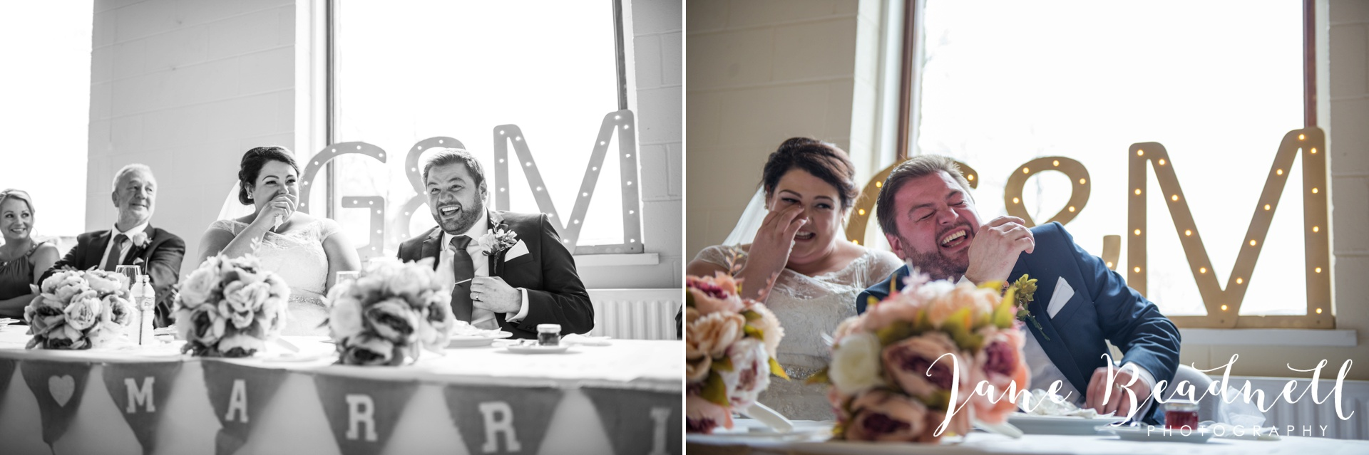 Cracoe Village Hall Wedding Photography by Jane Beadnell Photography fine art wedding photographer Yorkshire_0073
