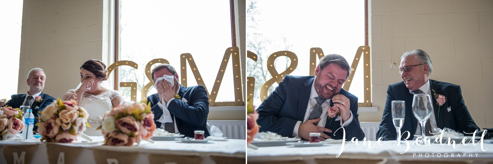 Cracoe Village Hall Wedding Photography by Jane Beadnell Photography fine art wedding photographer Yorkshire_0074