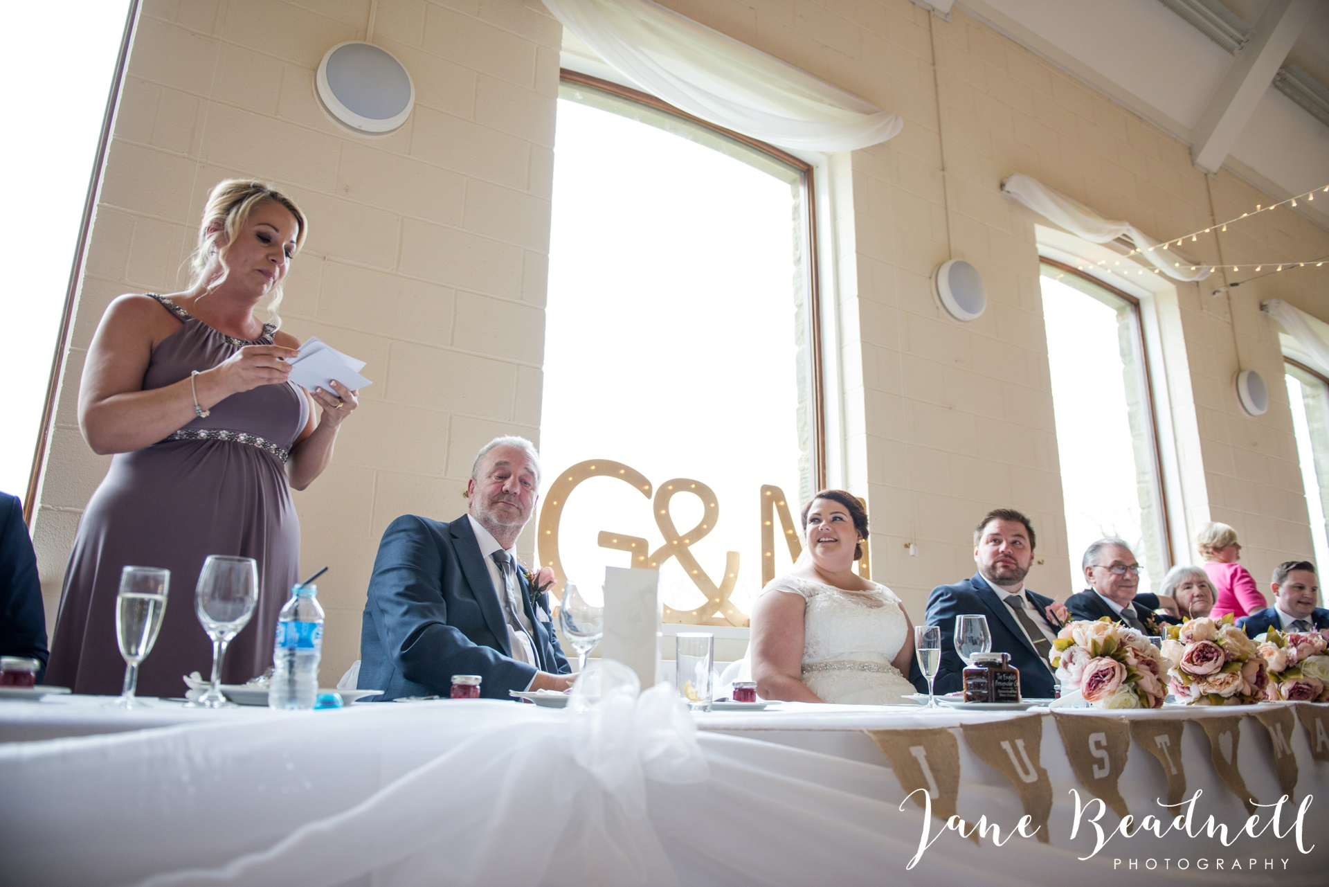 Cracoe Village Hall Wedding Photography by Jane Beadnell Photography fine art wedding photographer Yorkshire_0076