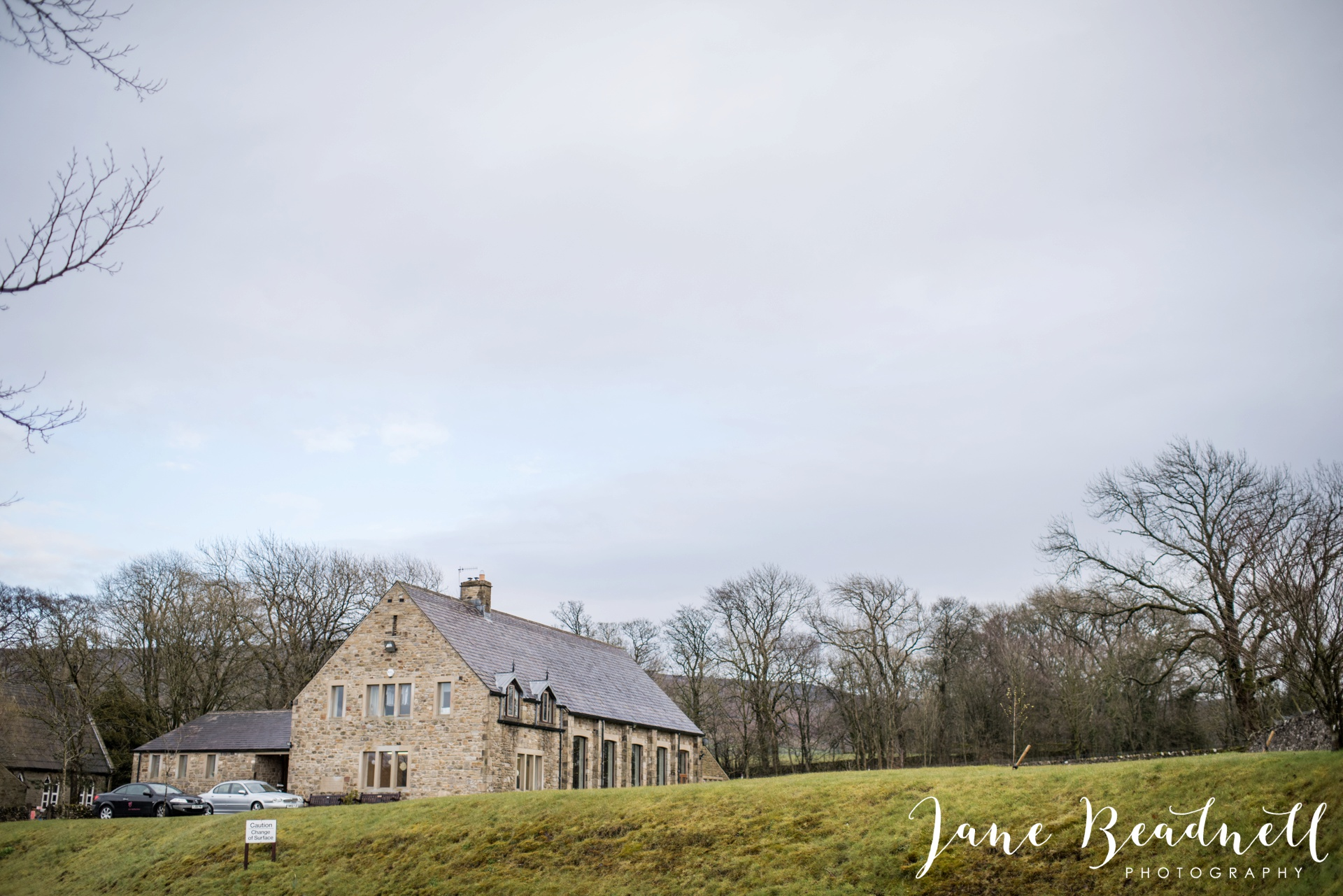 Cracoe Village Hall Wedding Photography by Jane Beadnell Photography fine art wedding photographer Yorkshire_0079