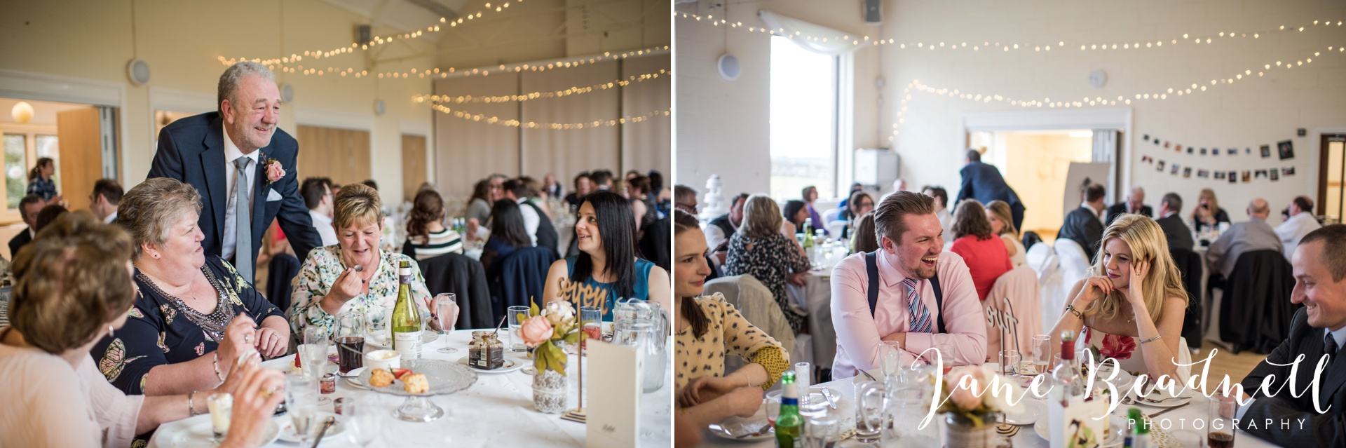 Cracoe Village Hall Wedding Photography by Jane Beadnell Photography fine art wedding photographer Yorkshire_0081