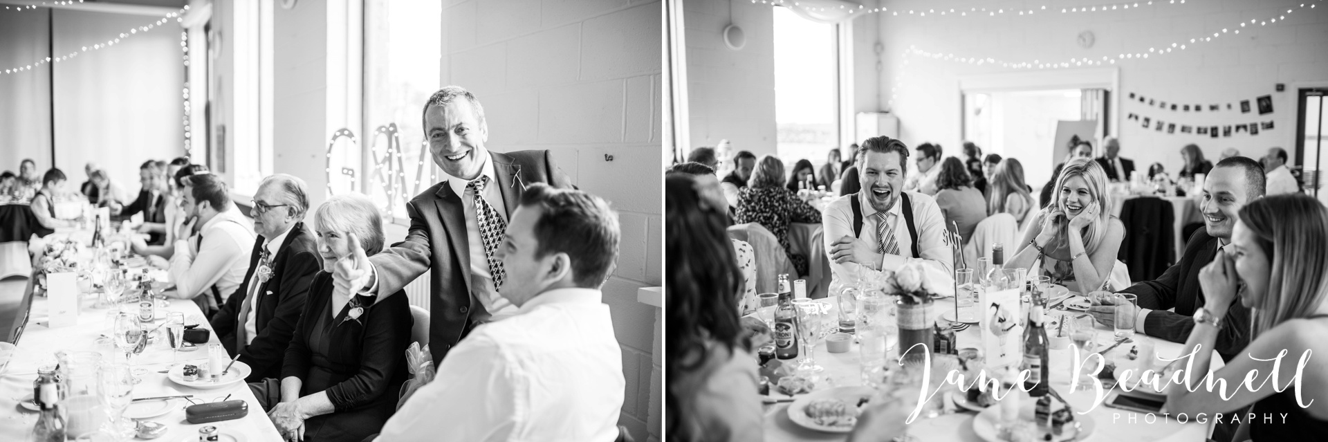 Cracoe Village Hall Wedding Photography by Jane Beadnell Photography fine art wedding photographer Yorkshire_0082