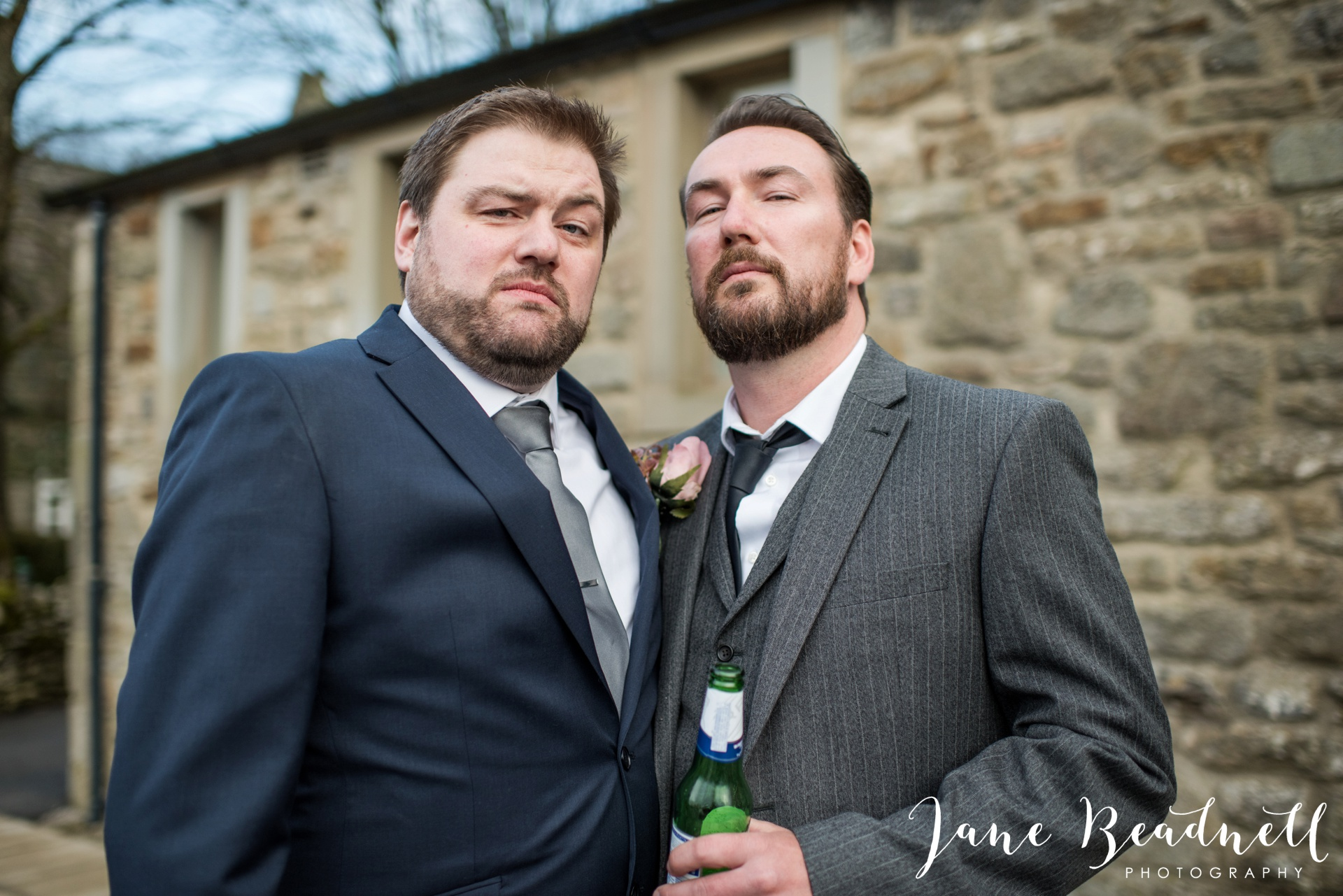 Cracoe Village Hall Wedding Photography by Jane Beadnell Photography fine art wedding photographer Yorkshire_0086