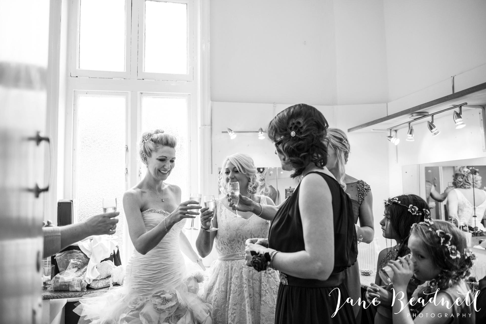 Hill Top Farm Wedding Photography Masham by Jane Beadnell Photography_0006
