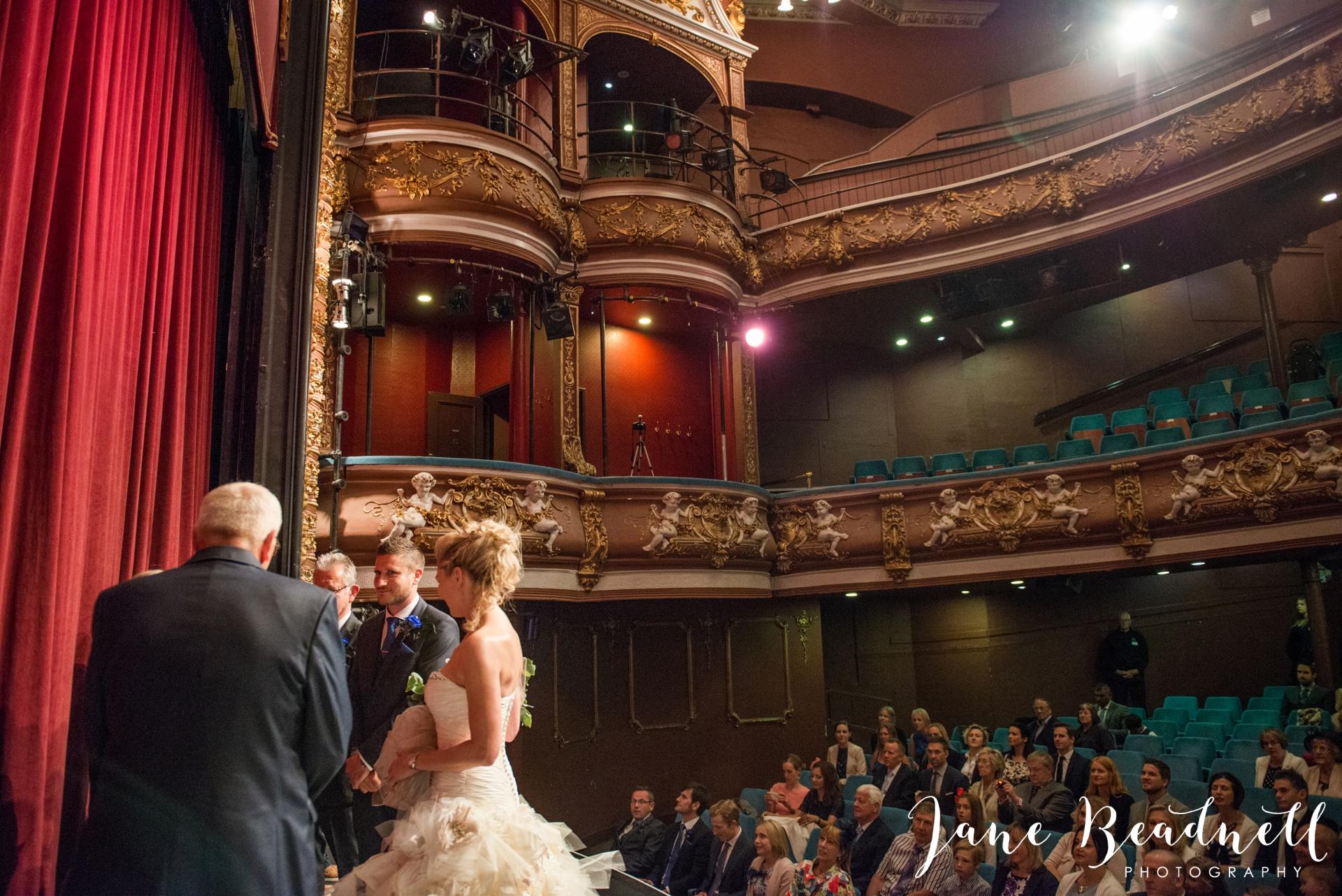 Hill Top Farm Wedding Photography Masham by Jane Beadnell Photography_0012