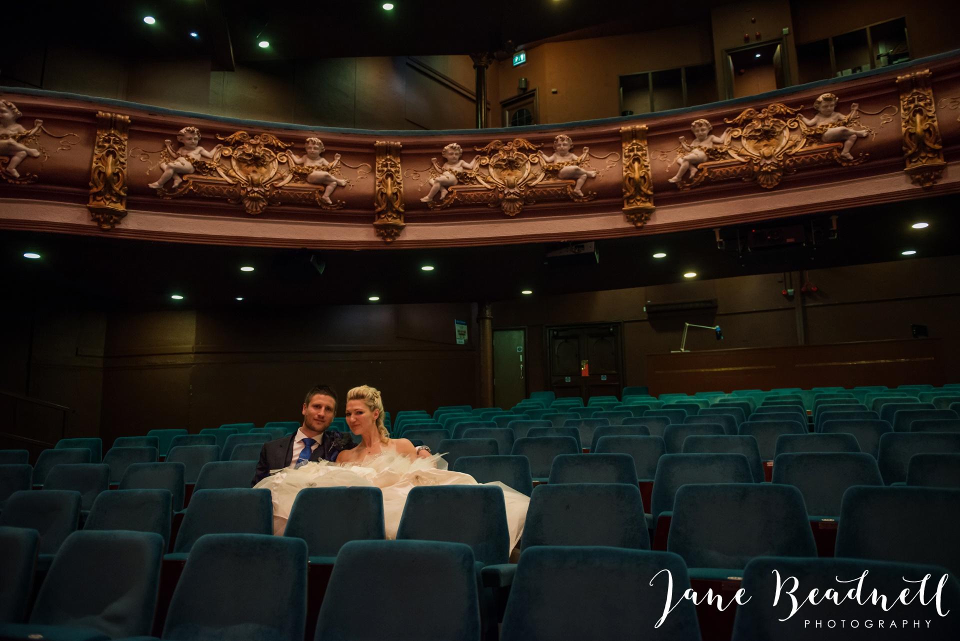 Hill Top Farm Wedding Photography Masham by Jane Beadnell Photography_0014